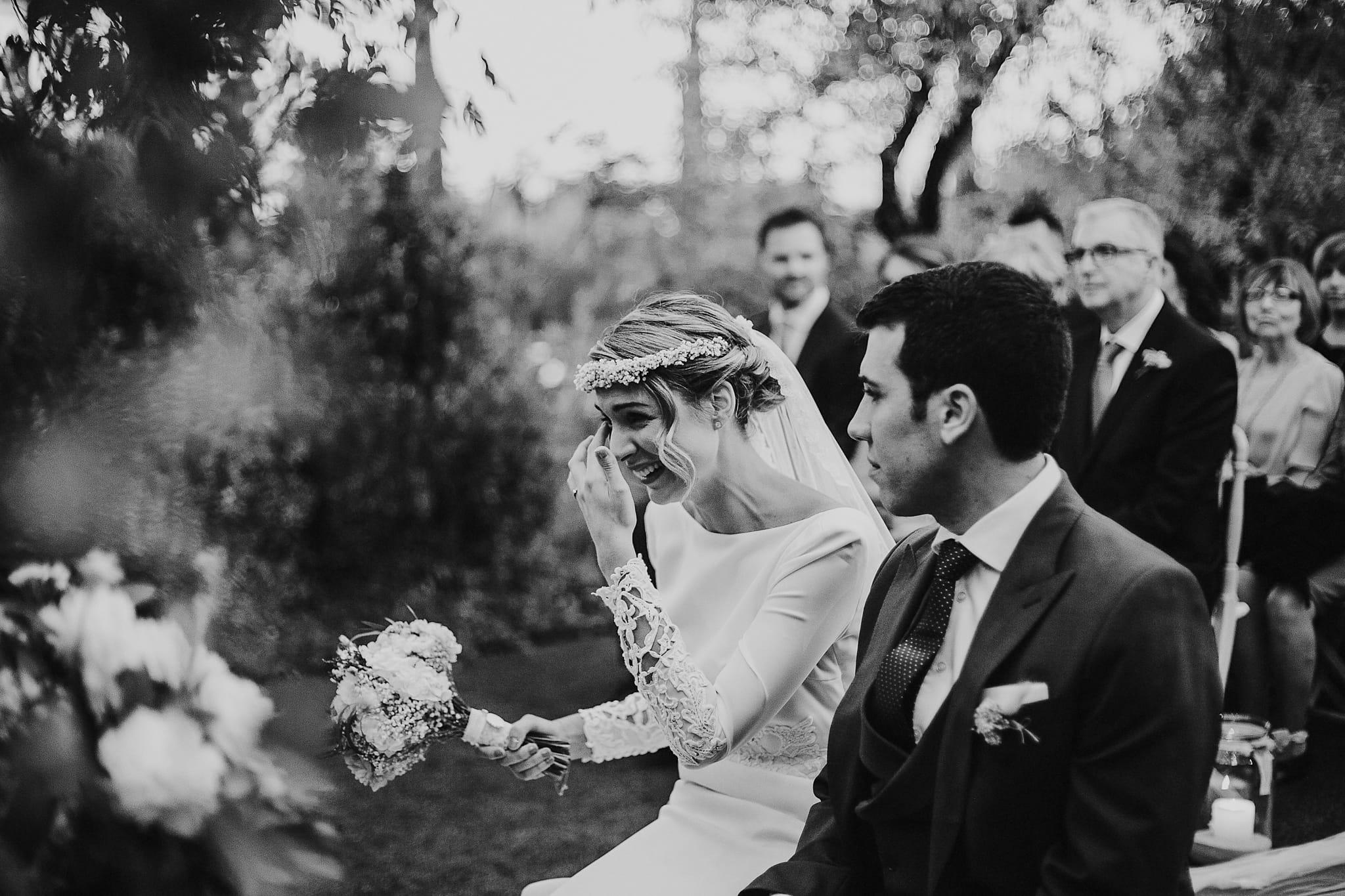 prisma-blanco-fotografos-bodas-toledo-126
