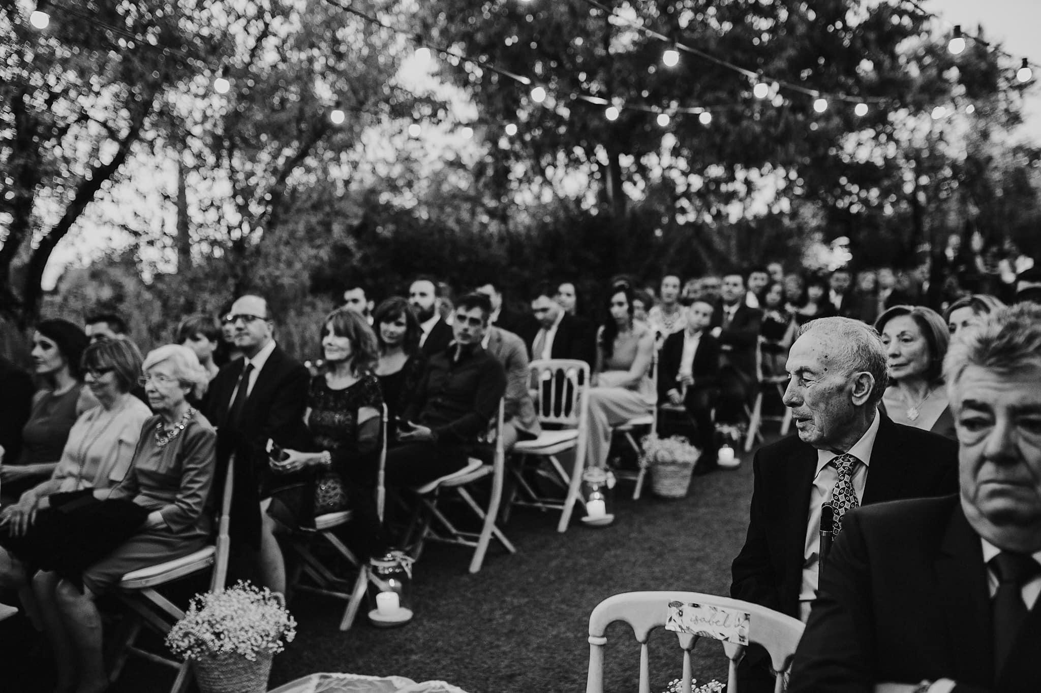 prisma-blanco-fotografos-bodas-toledo-127