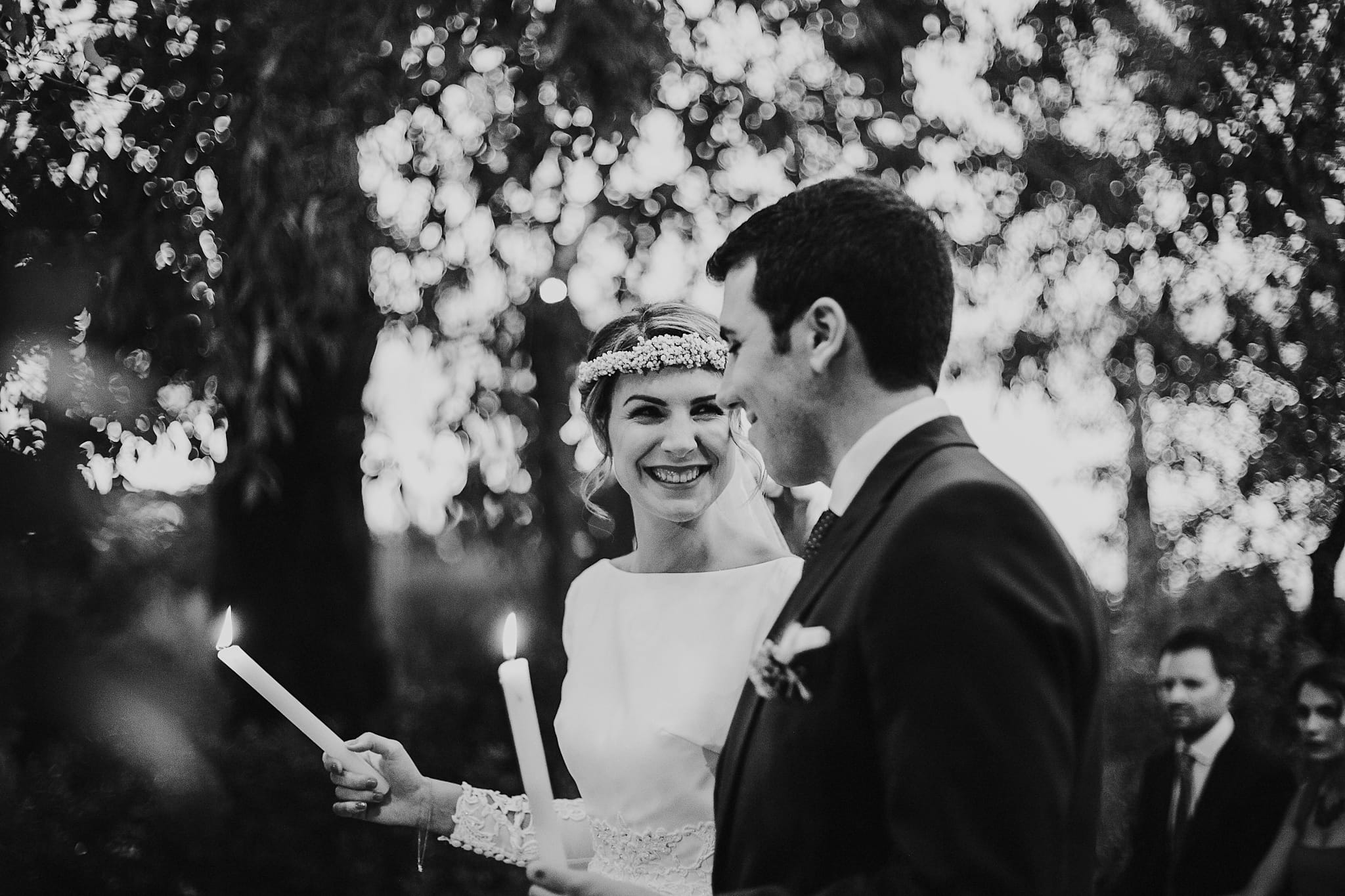 prisma-blanco-fotografos-bodas-toledo-131