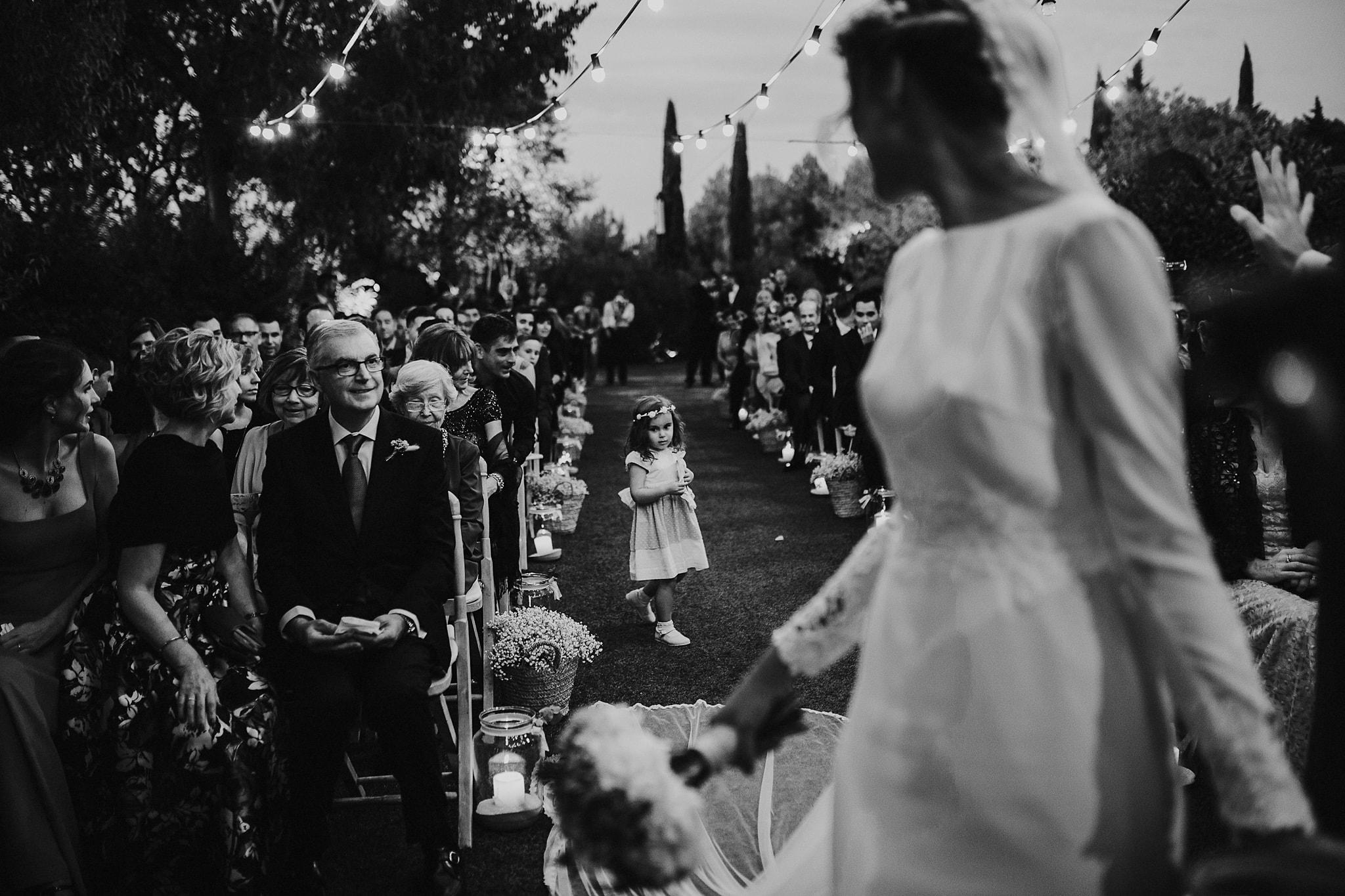 prisma-blanco-fotografos-bodas-toledo-132