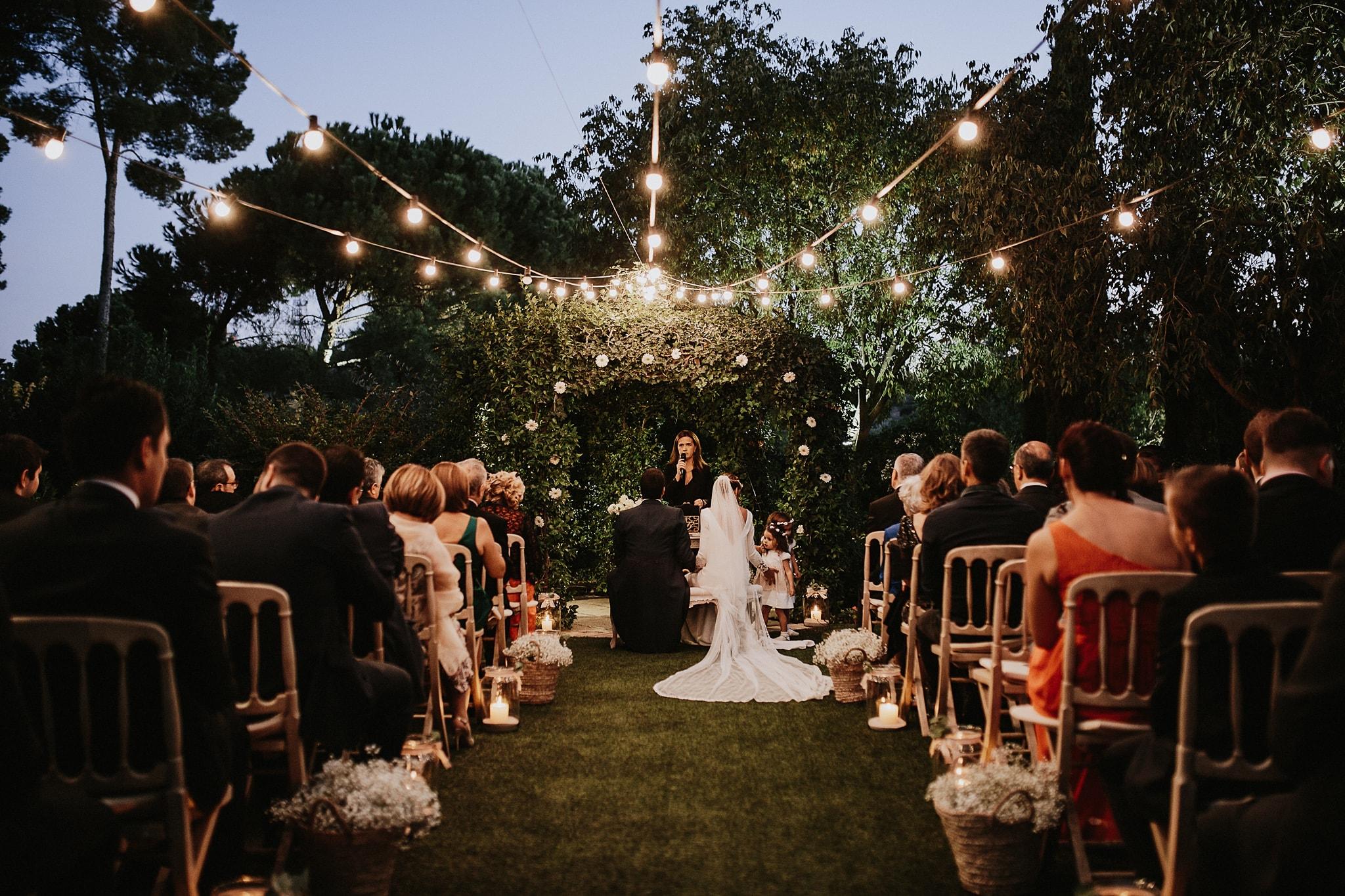 prisma-blanco-fotografos-bodas-toledo-133