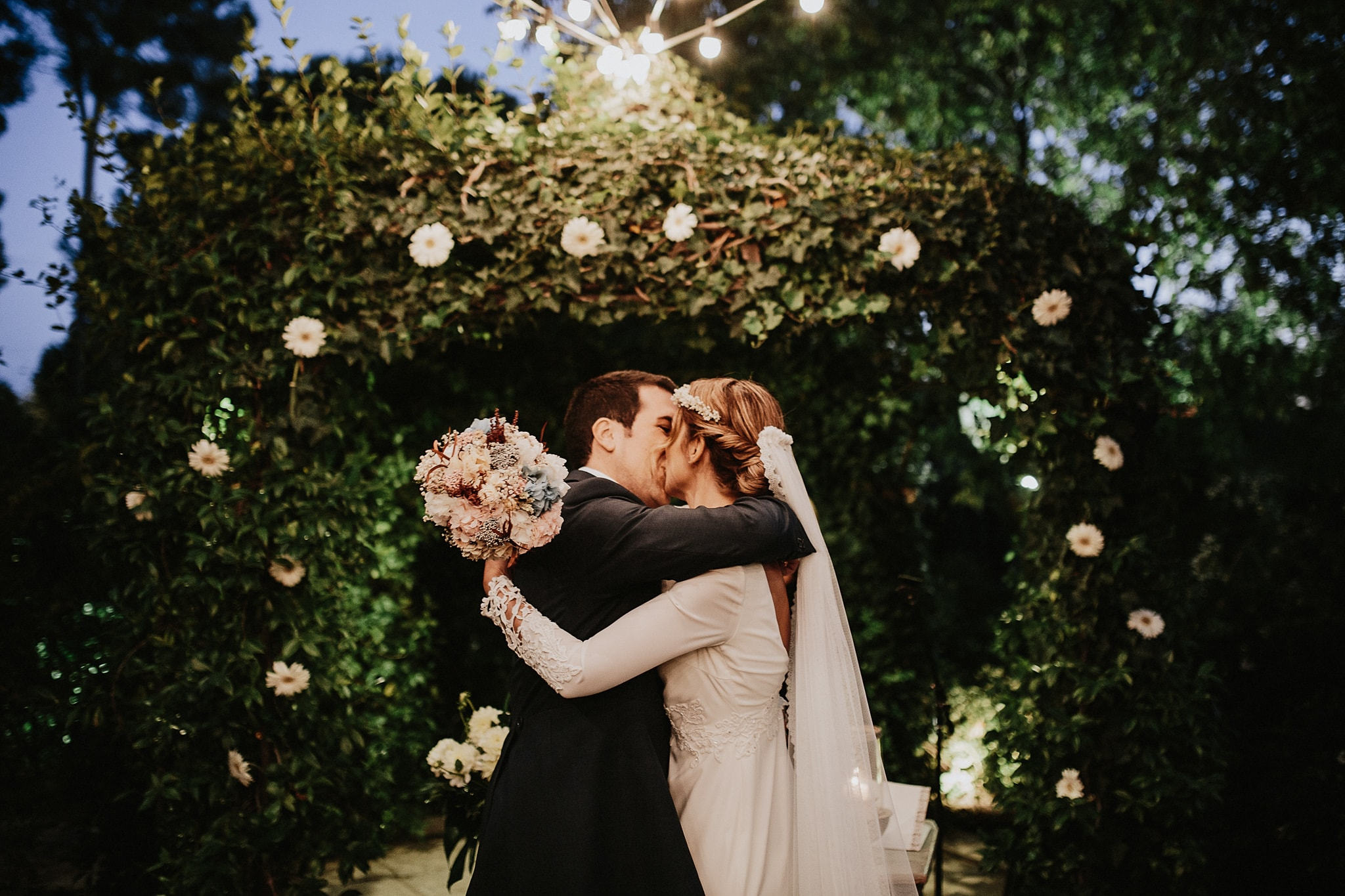 prisma-blanco-fotografos-bodas-toledo-134