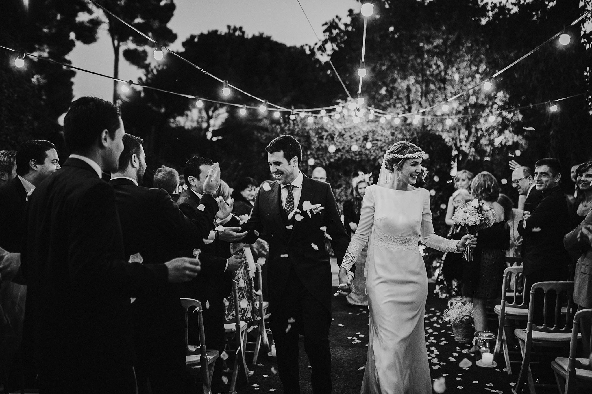 prisma-blanco-fotografos-bodas-toledo-135