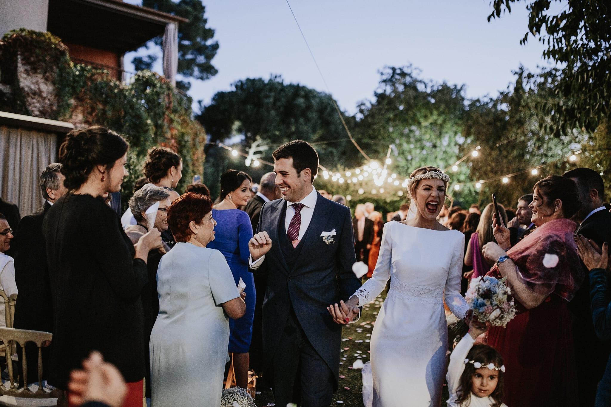 prisma-blanco-fotografos-bodas-toledo-136