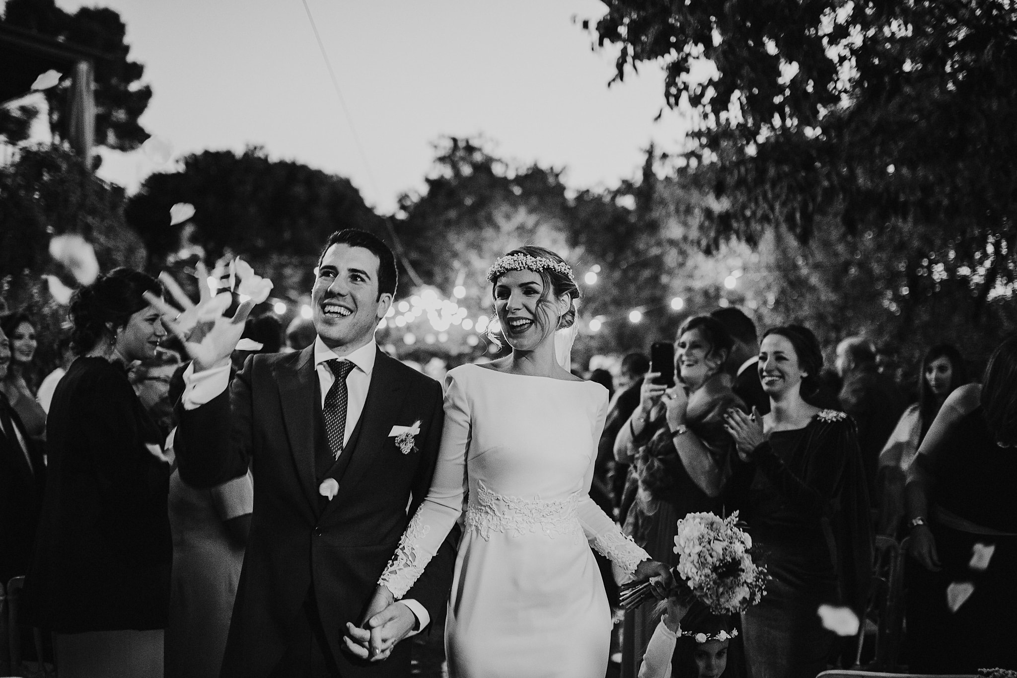 prisma-blanco-fotografos-bodas-toledo-137