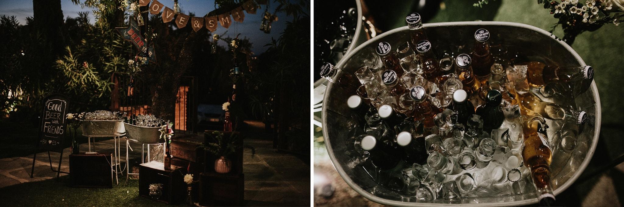 prisma-blanco-fotografos-bodas-toledo-138