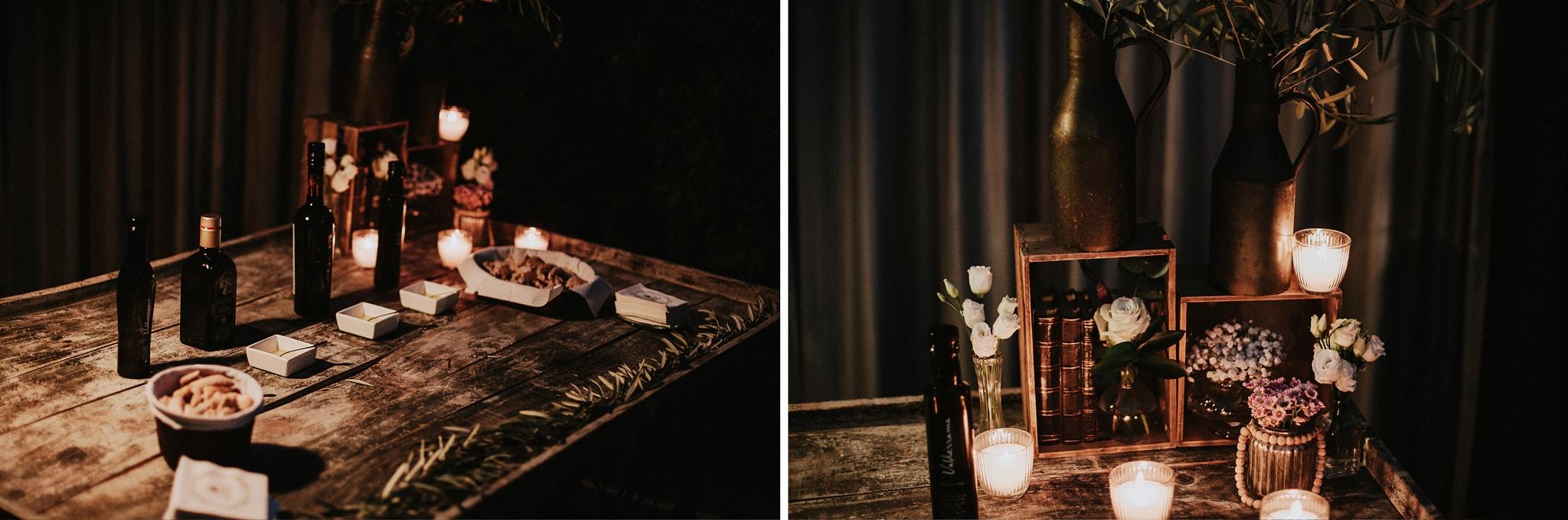 prisma-blanco-fotografos-bodas-toledo-140