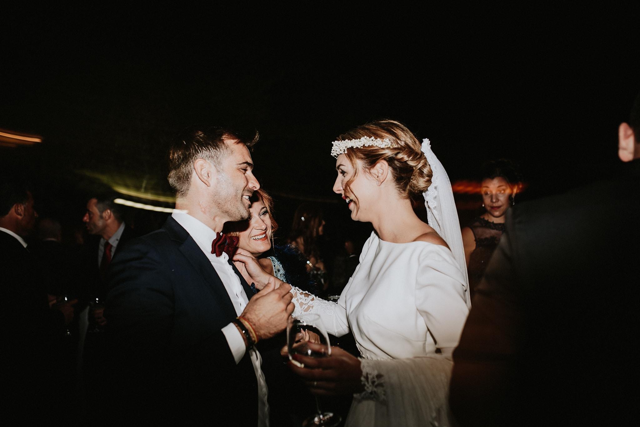 prisma-blanco-fotografos-bodas-toledo-143