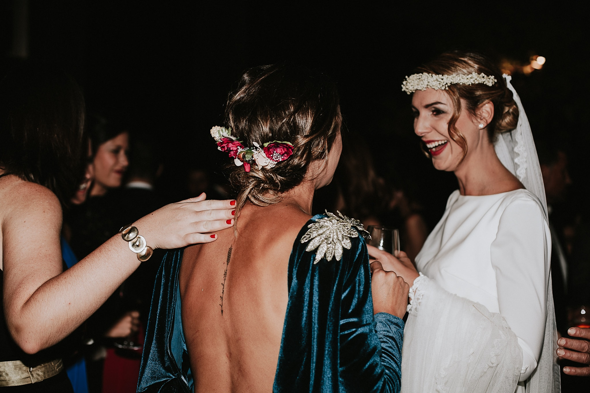 prisma-blanco-fotografos-bodas-toledo-144