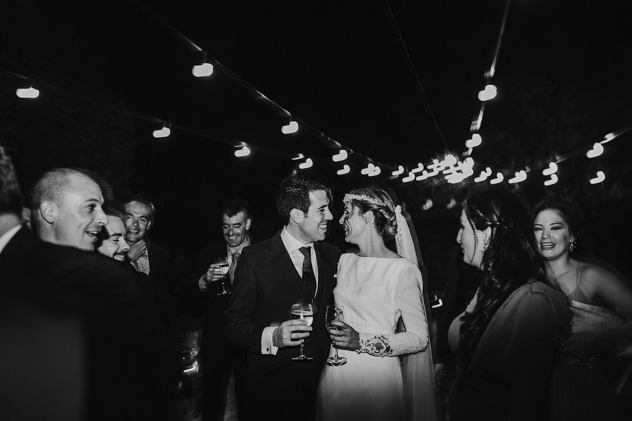 prisma-blanco-fotografos-bodas-toledo-147