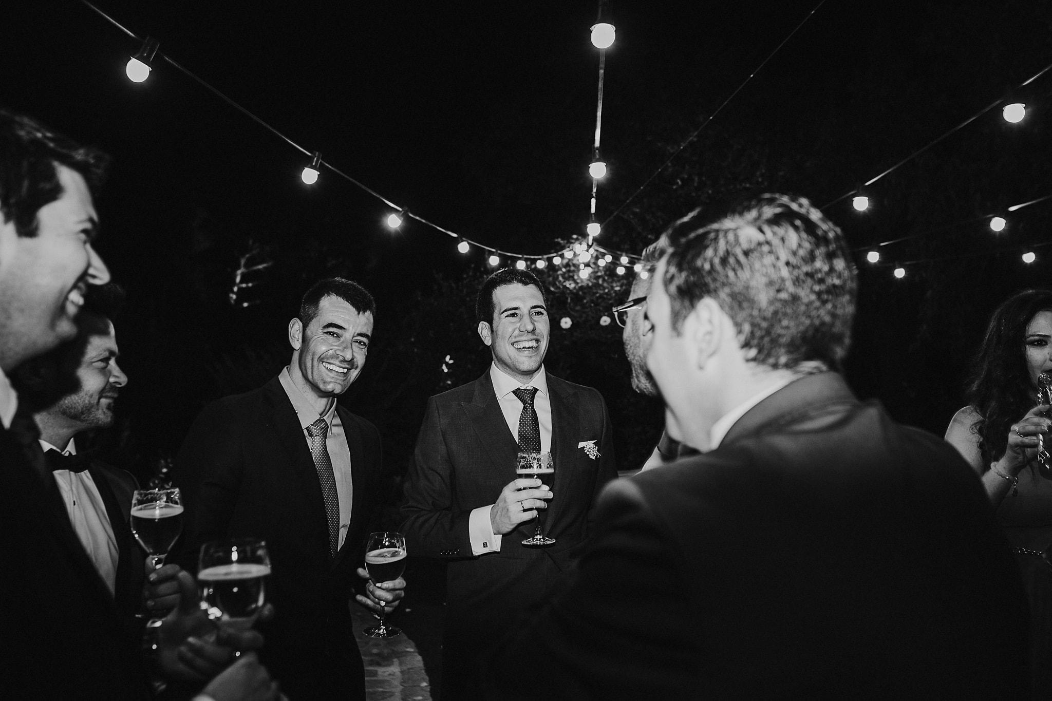 prisma-blanco-fotografos-bodas-toledo-148