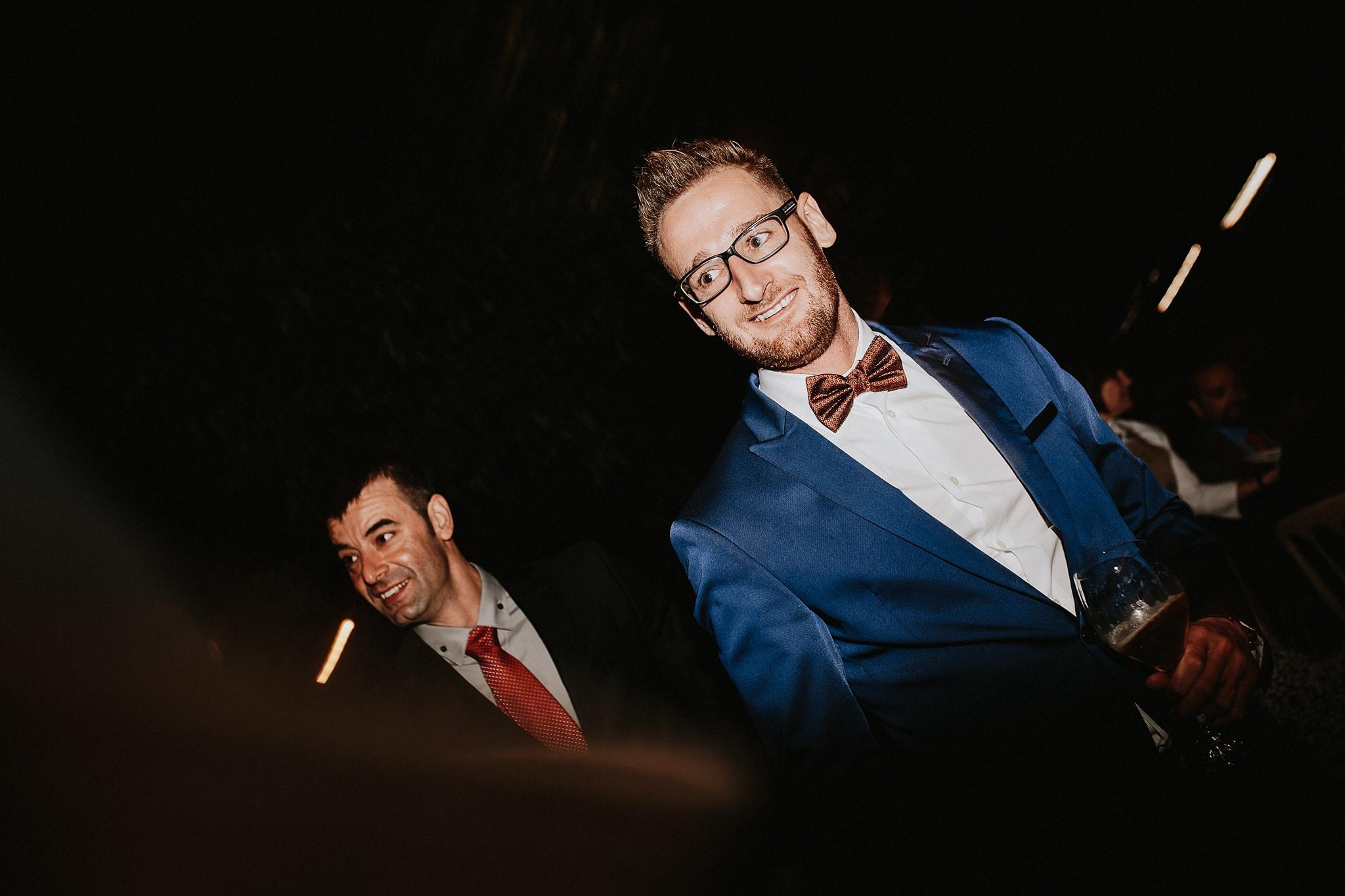 prisma-blanco-fotografos-bodas-toledo-149