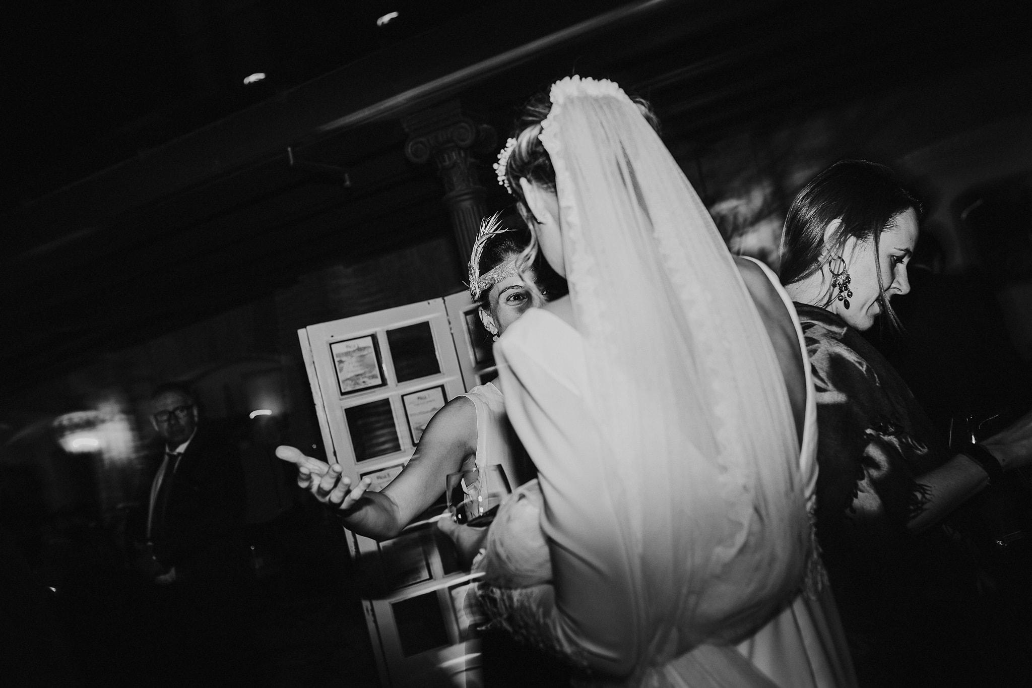 prisma-blanco-fotografos-bodas-toledo-150