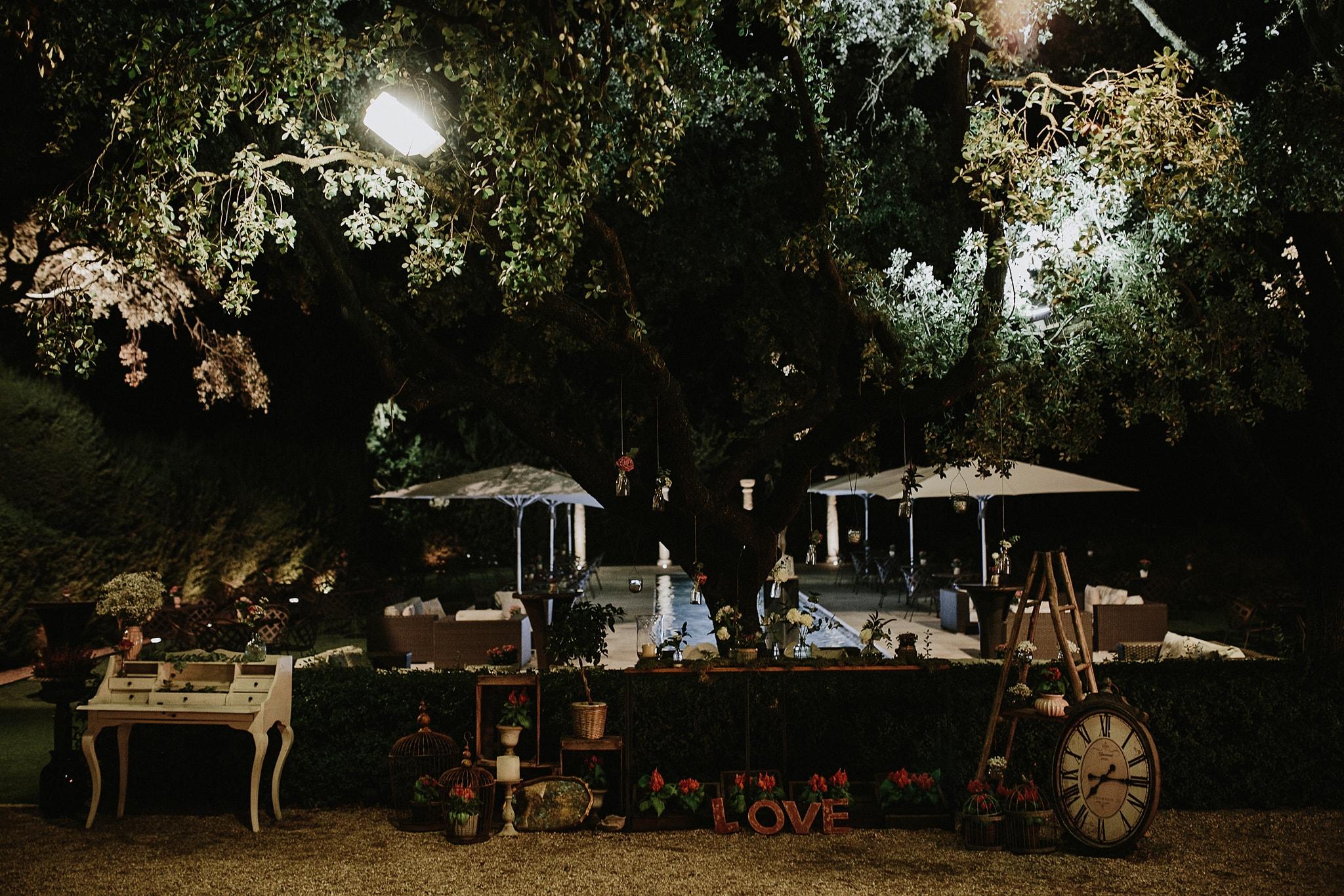 prisma-blanco-fotografos-bodas-toledo-151