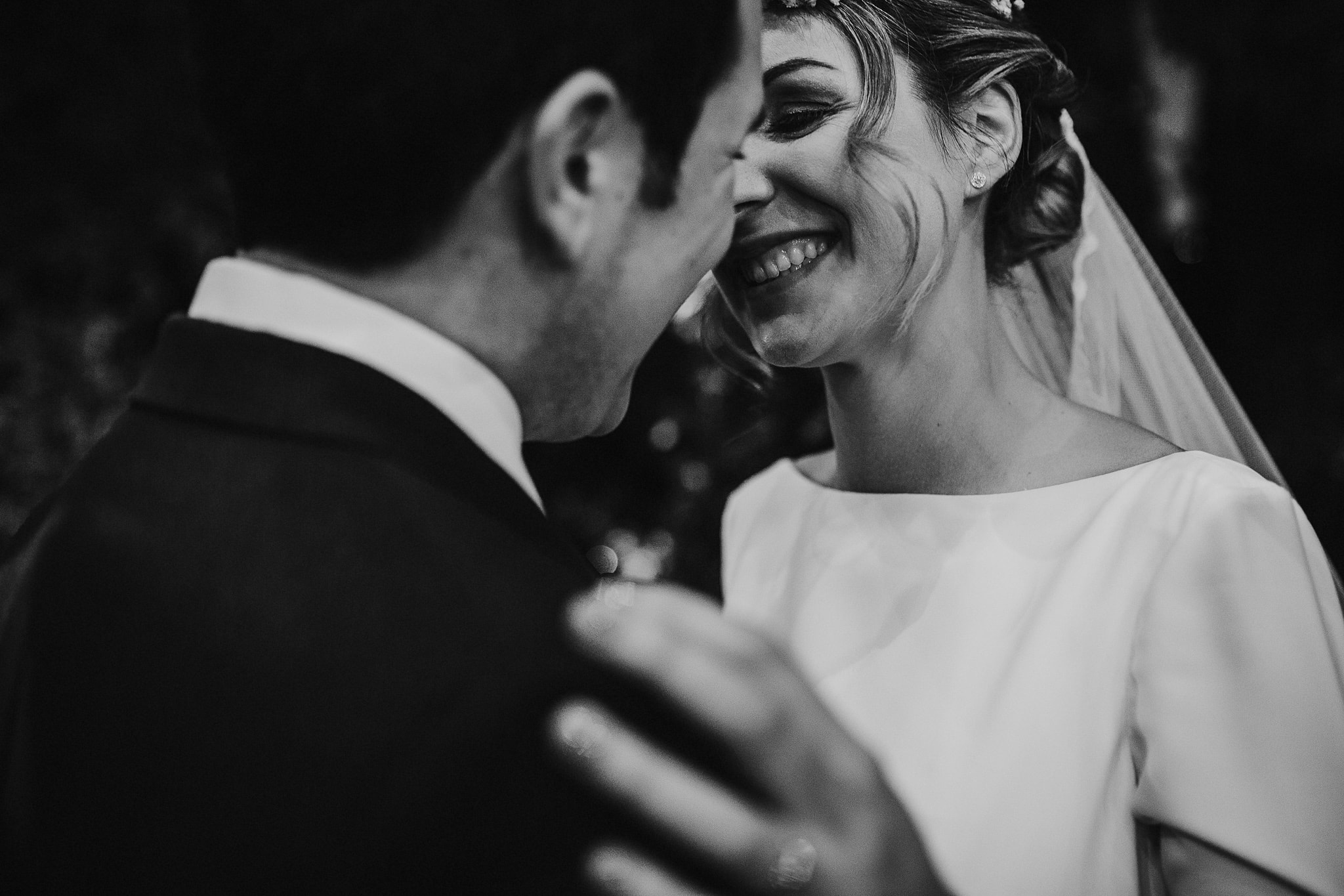 prisma-blanco-fotografos-bodas-toledo-152