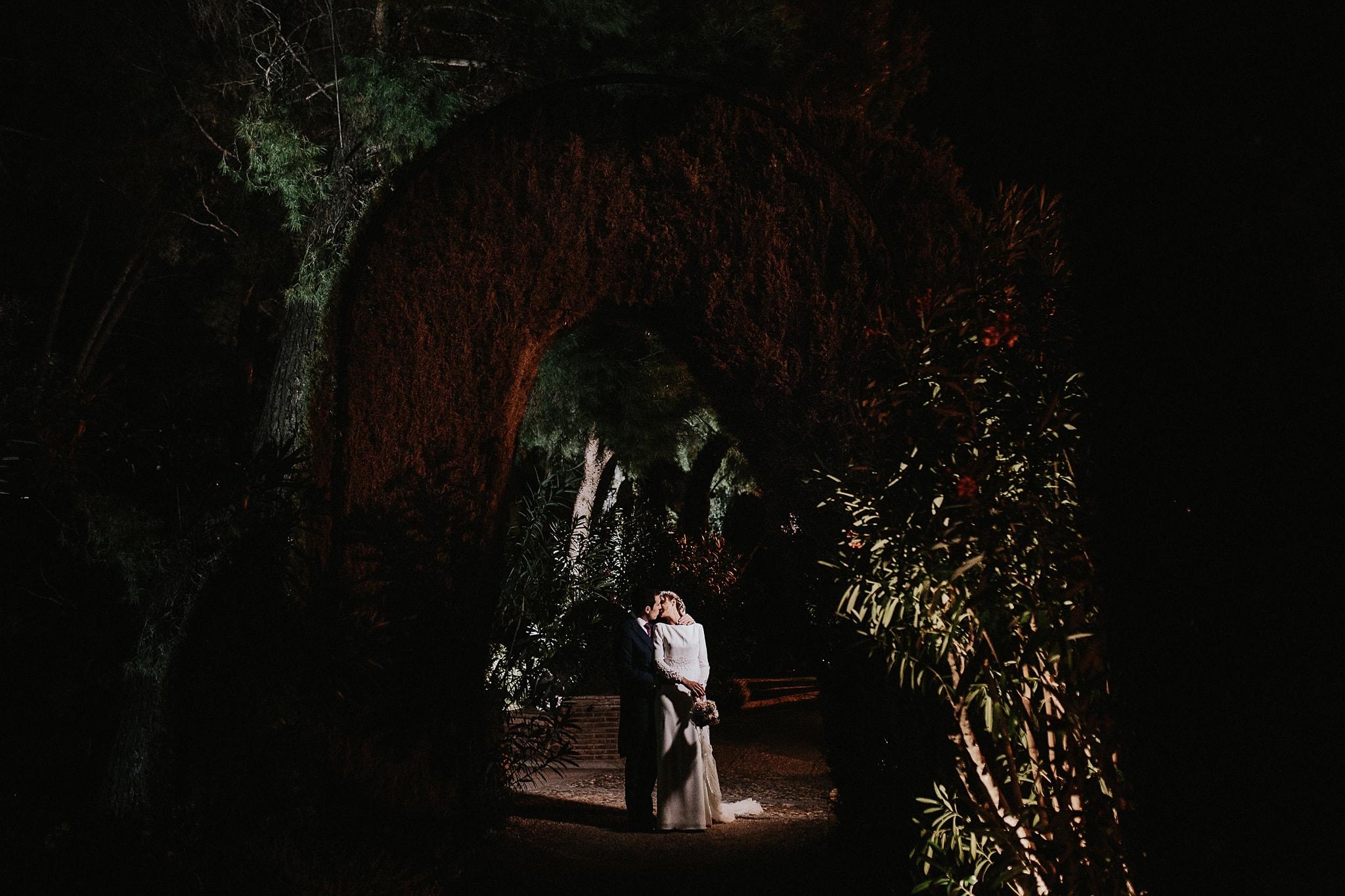 prisma-blanco-fotografos-bodas-toledo-154