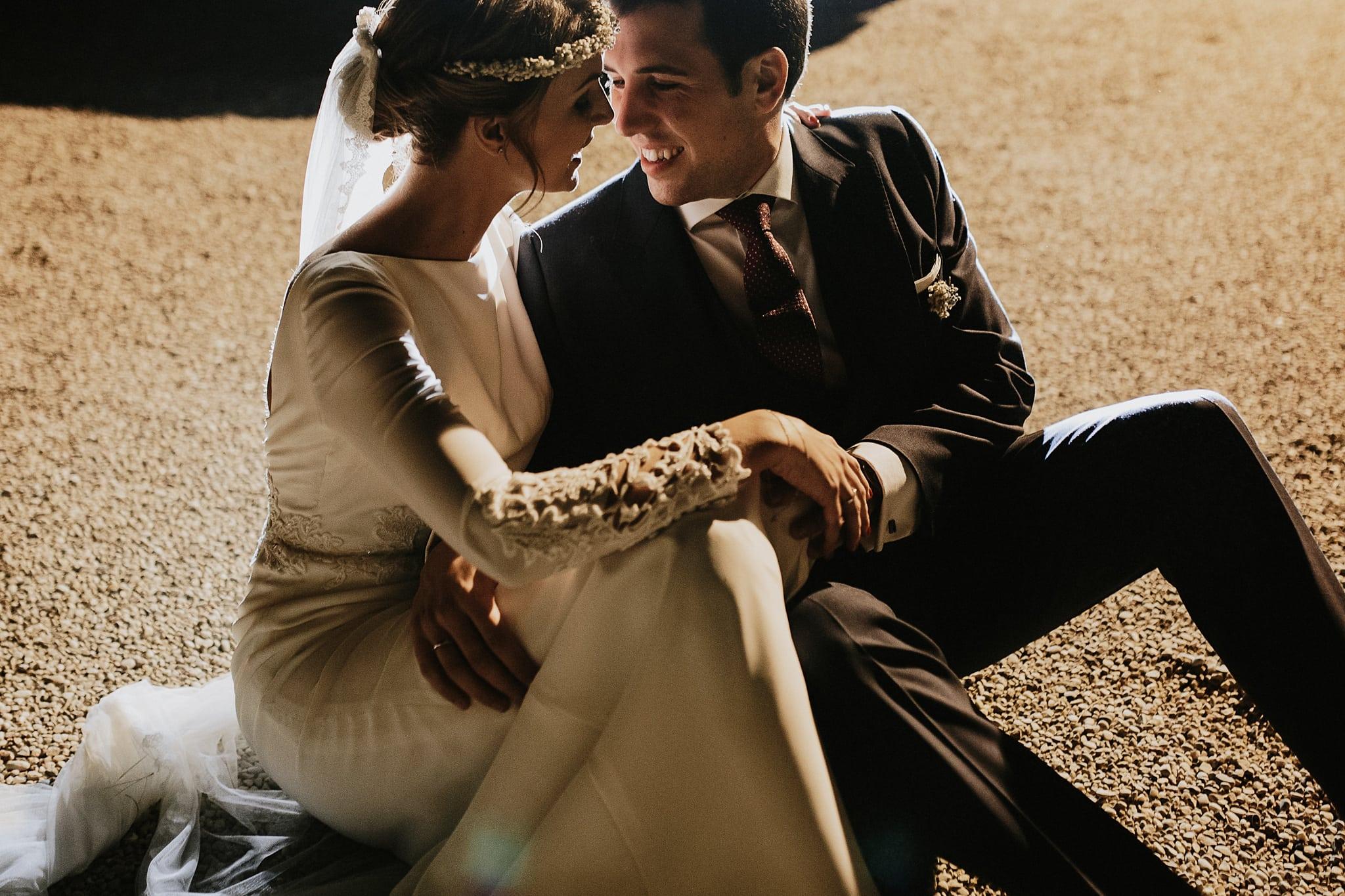 prisma-blanco-fotografos-bodas-toledo-155