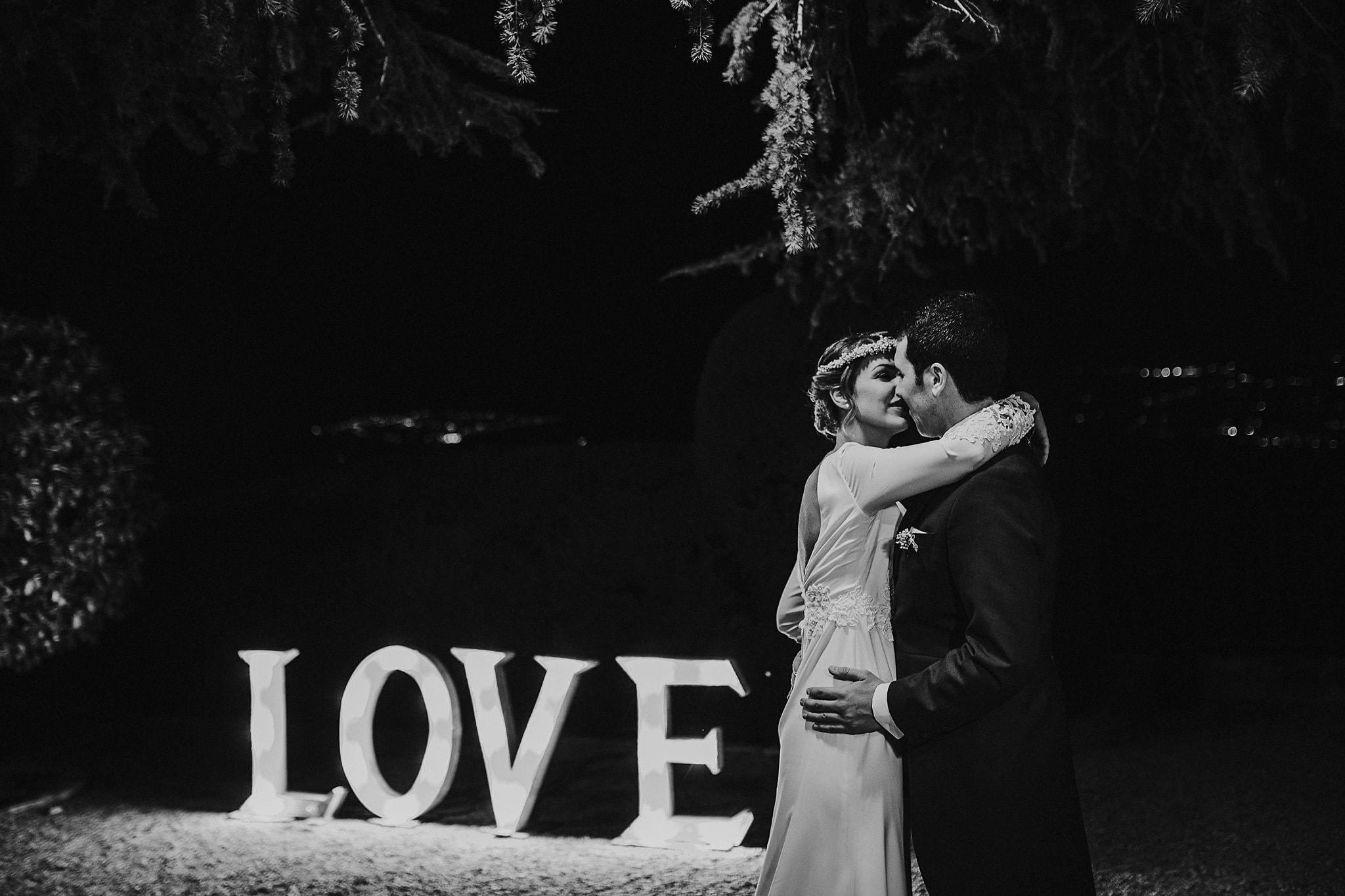 prisma-blanco-fotografos-bodas-toledo-156
