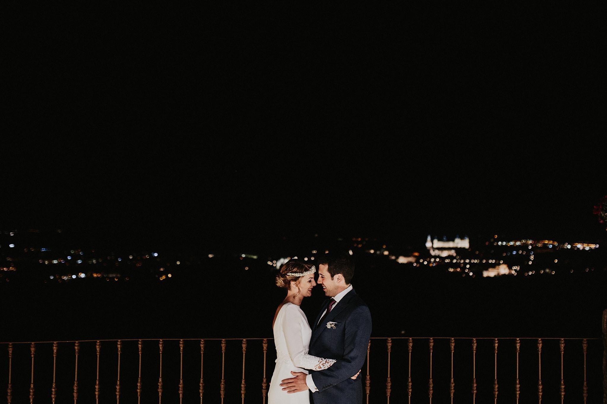 prisma-blanco-fotografos-bodas-toledo-157
