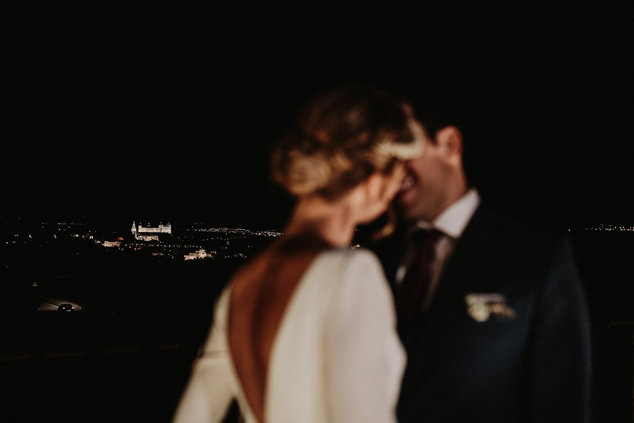 prisma-blanco-fotografos-bodas-toledo-158