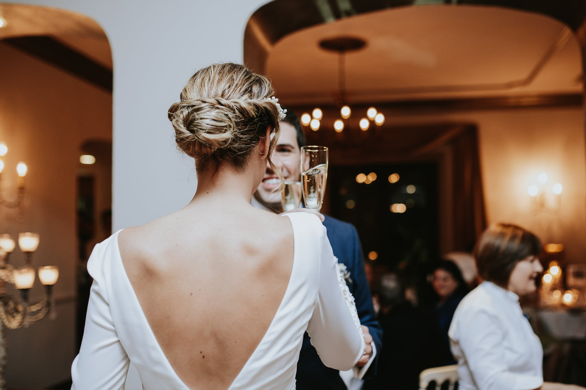 prisma-blanco-fotografos-bodas-toledo-162
