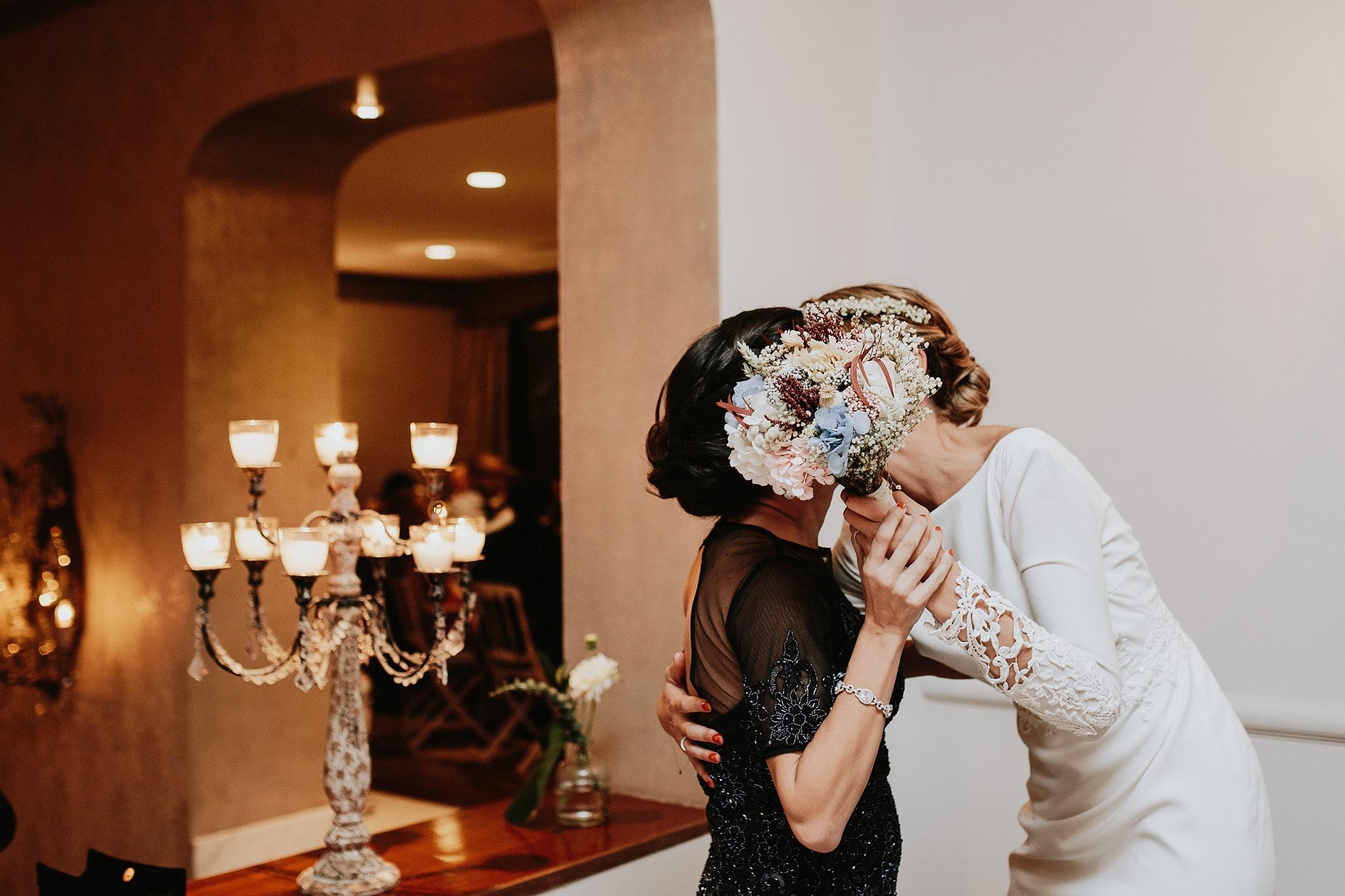 prisma-blanco-fotografos-bodas-toledo-163