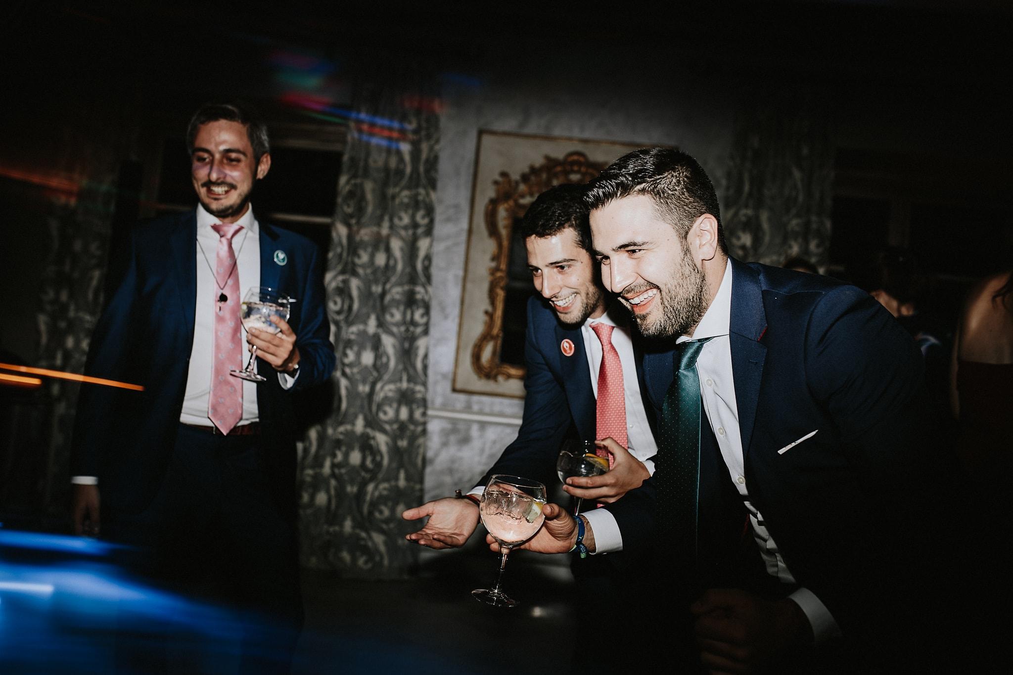prisma-blanco-fotografos-bodas-toledo-167