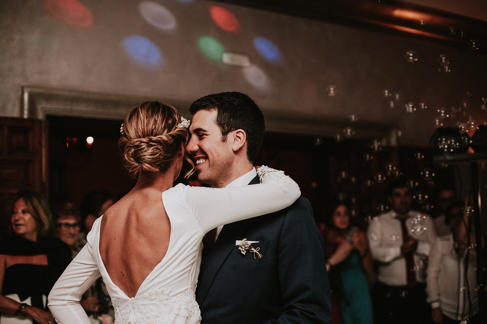 prisma-blanco-fotografos-bodas-toledo-168