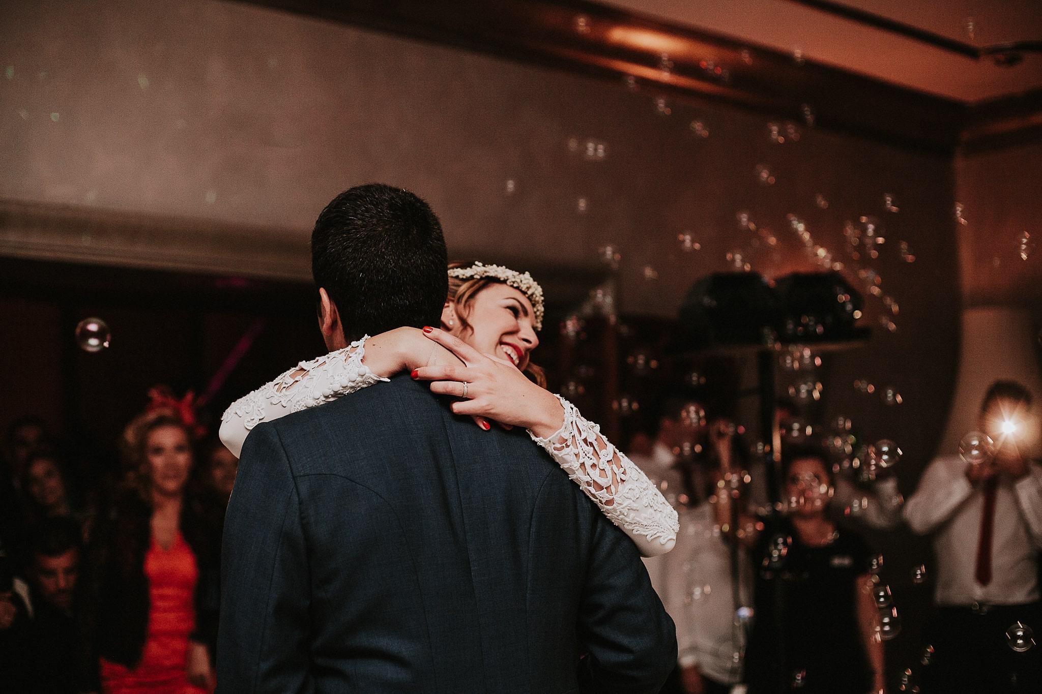 prisma-blanco-fotografos-bodas-toledo-170