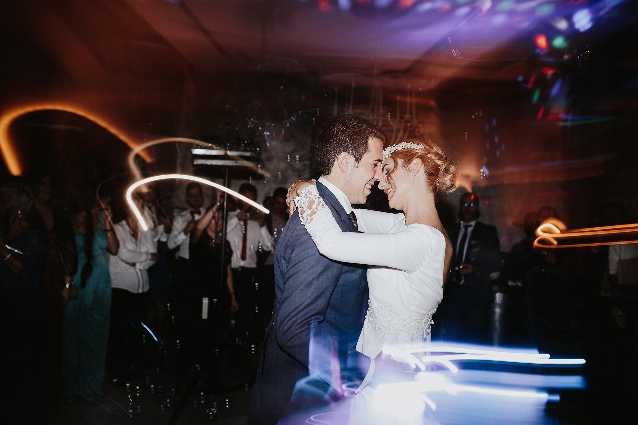 prisma-blanco-fotografos-bodas-toledo-171