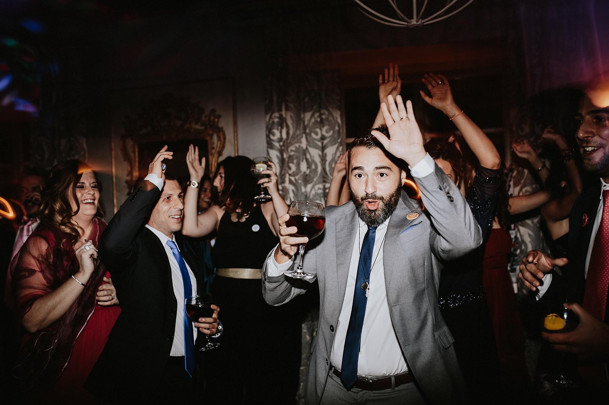 prisma-blanco-fotografos-bodas-toledo-172