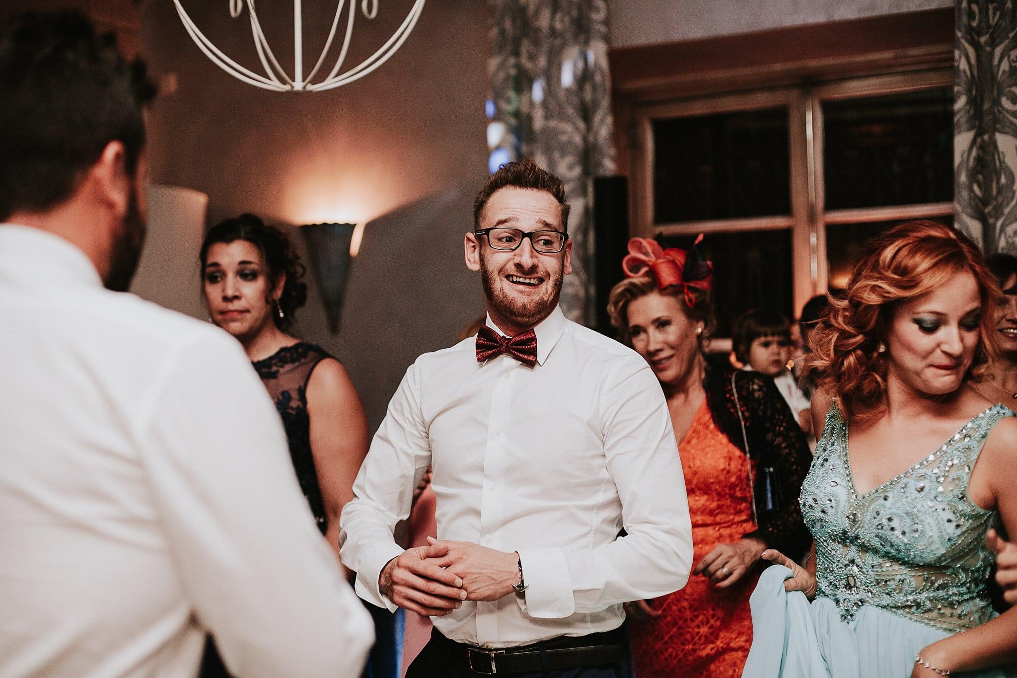 prisma-blanco-fotografos-bodas-toledo-173