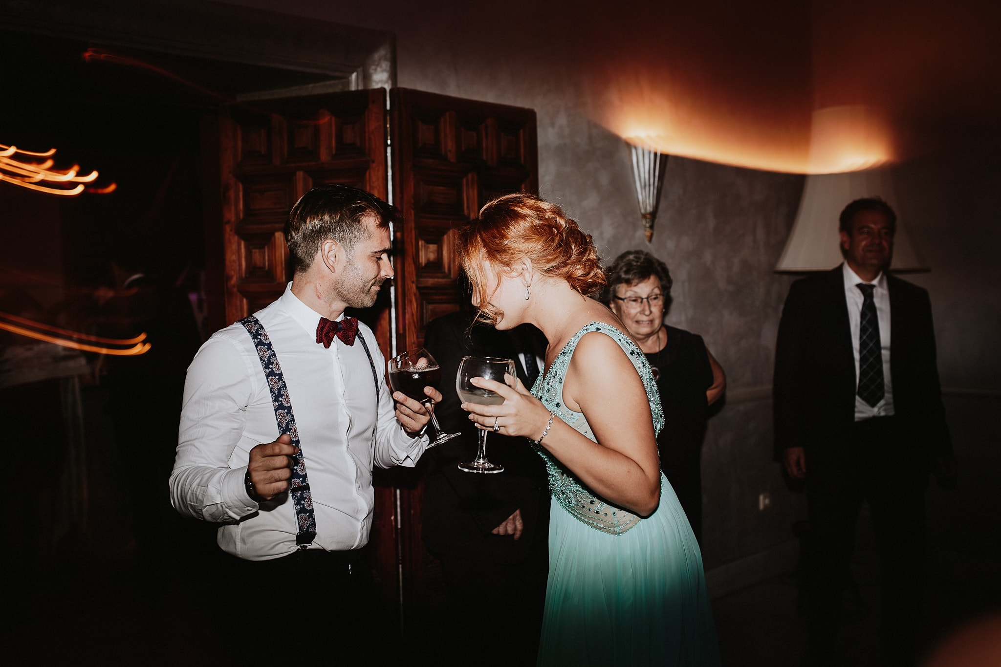 prisma-blanco-fotografos-bodas-toledo-177