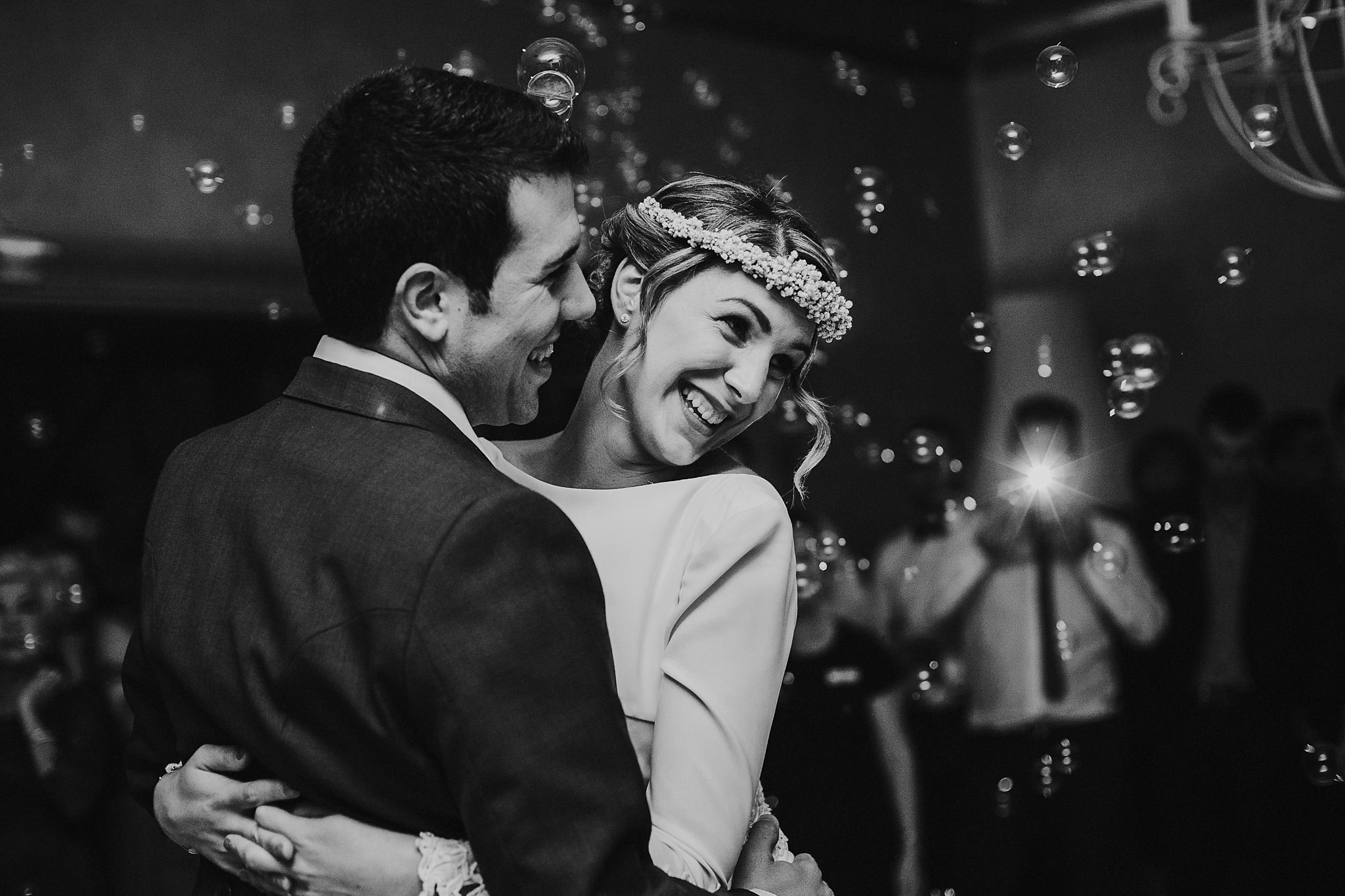 prisma-blanco-fotografos-bodas-toledo-178