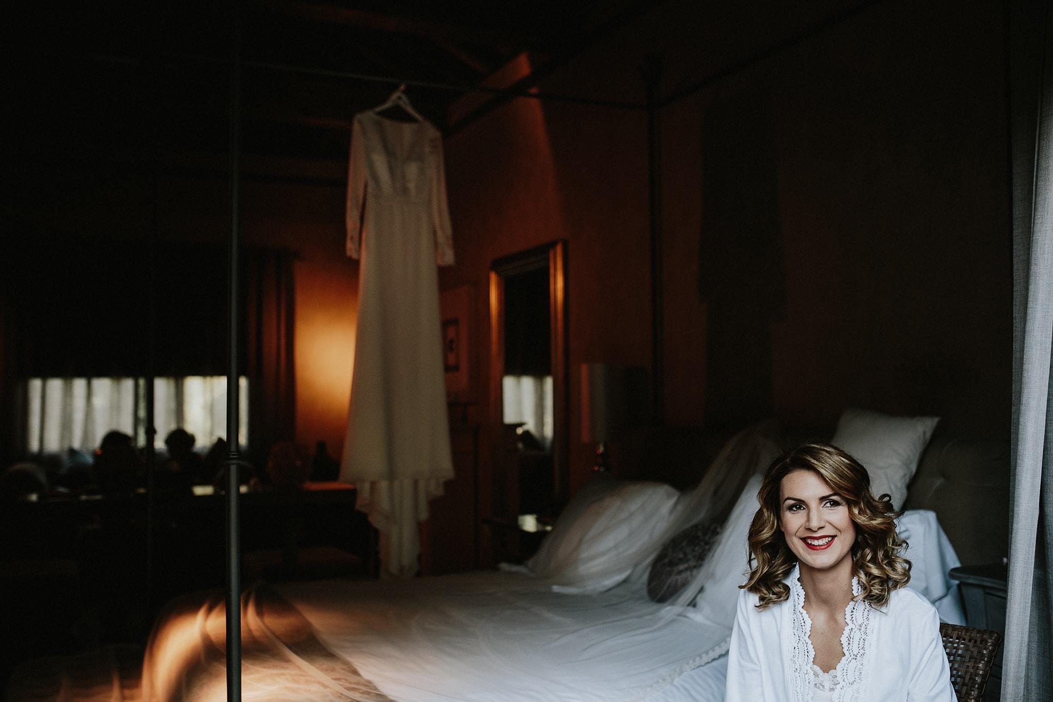 prisma-blanco-fotografos-bodas-toledo-18