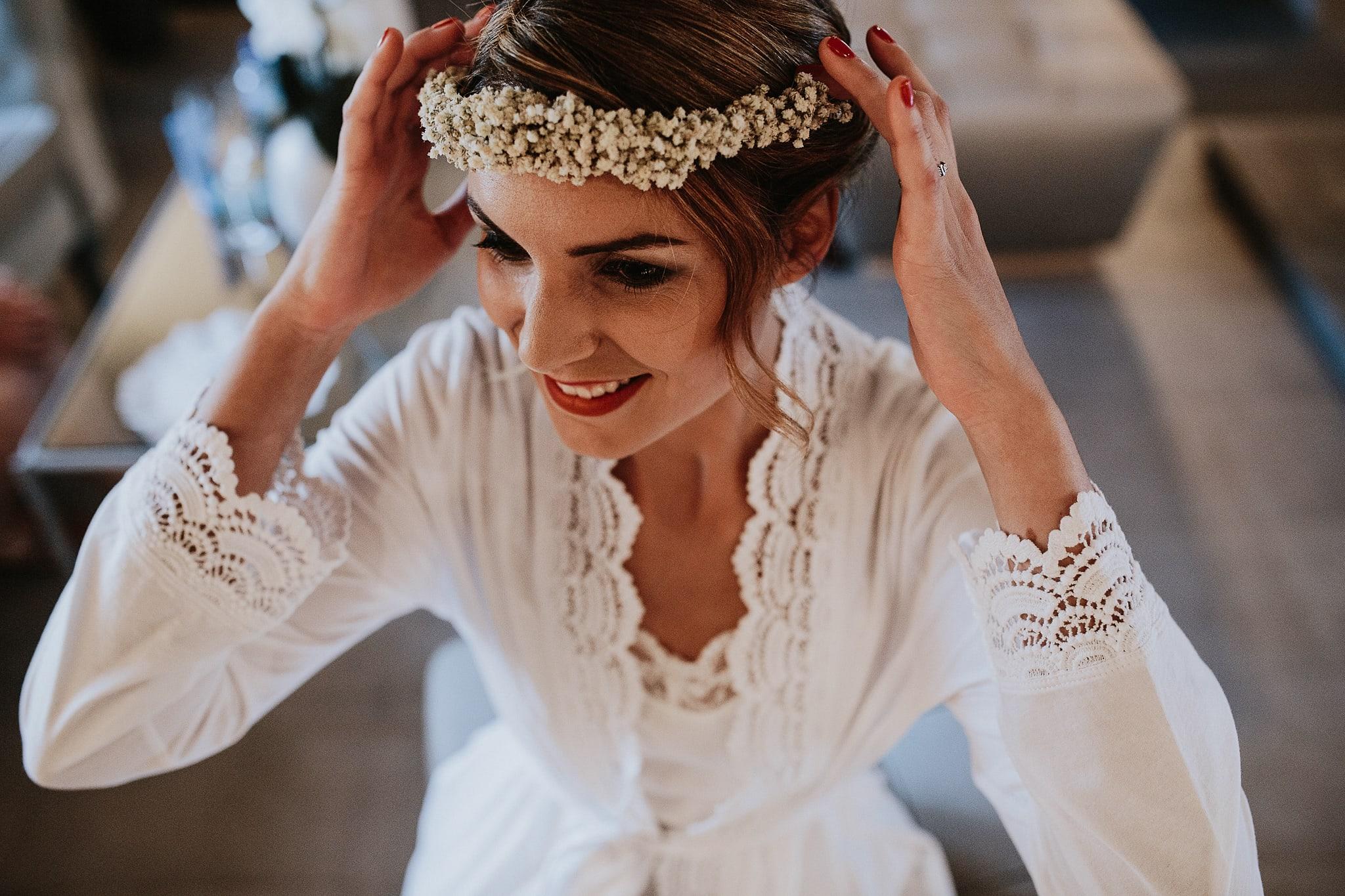 prisma-blanco-fotografos-bodas-toledo-22