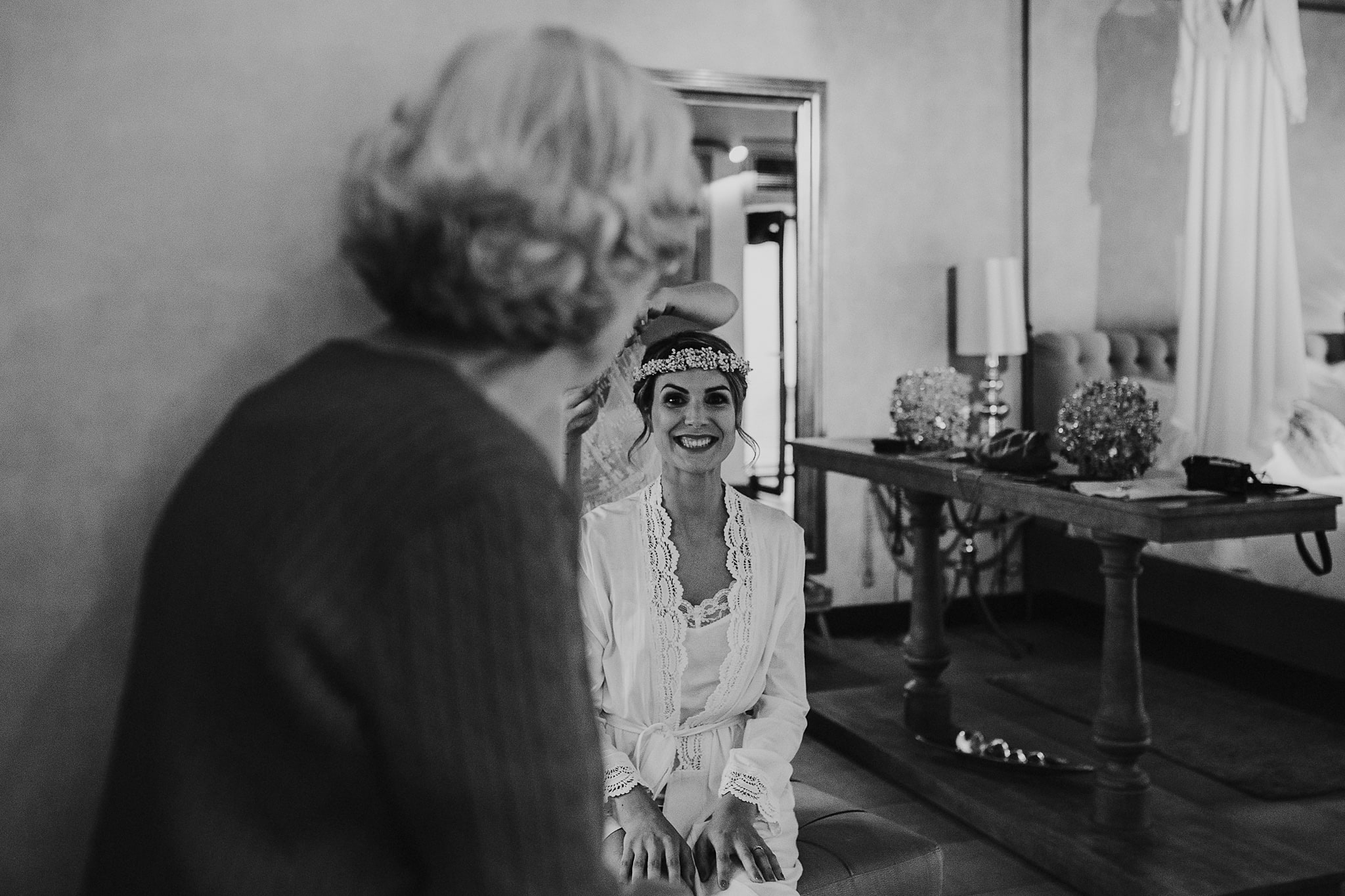 prisma-blanco-fotografos-bodas-toledo-23
