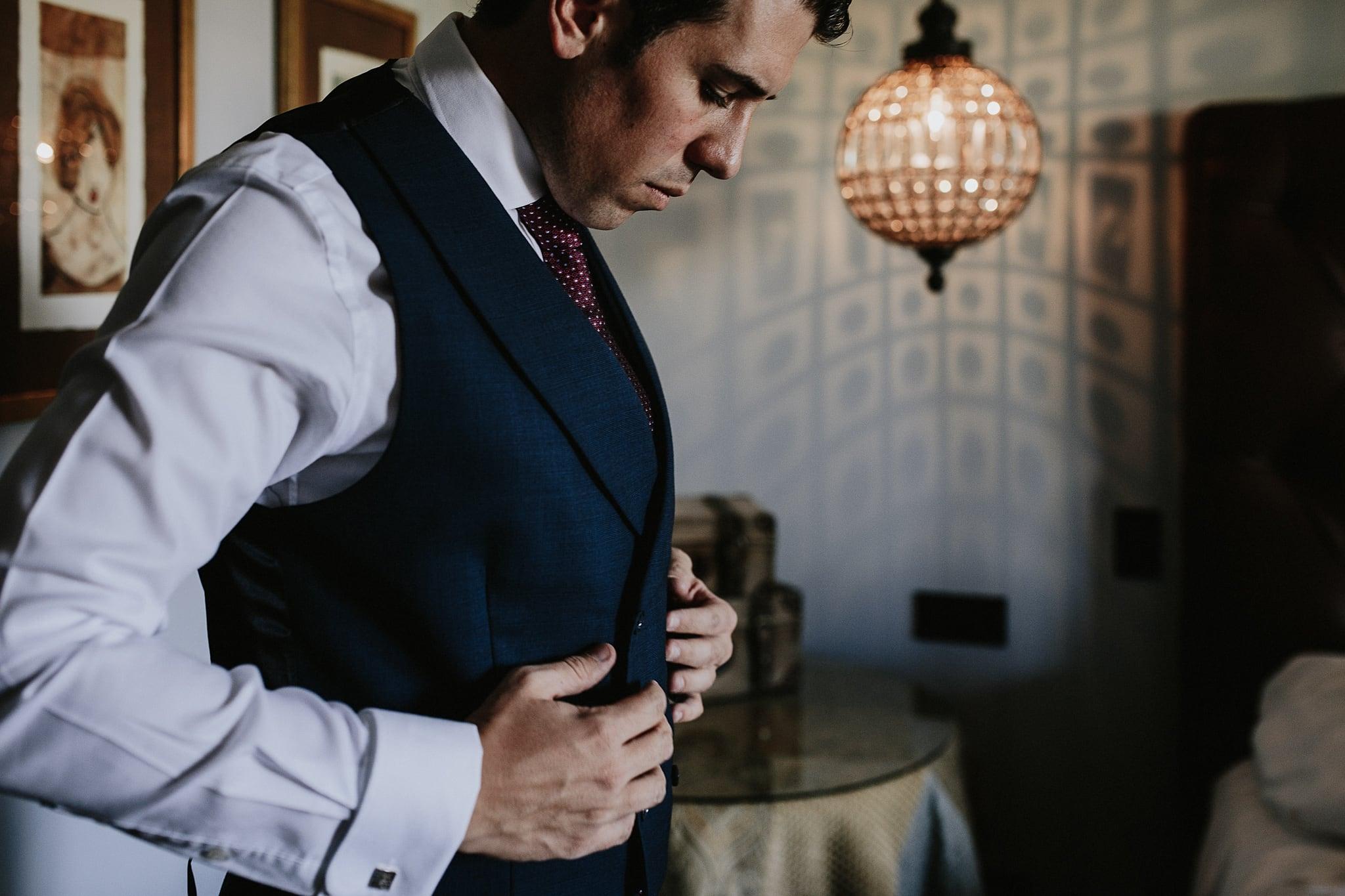 prisma-blanco-fotografos-bodas-toledo-34