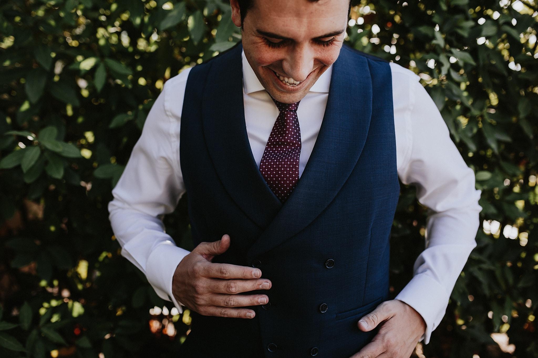 prisma-blanco-fotografos-bodas-toledo-35