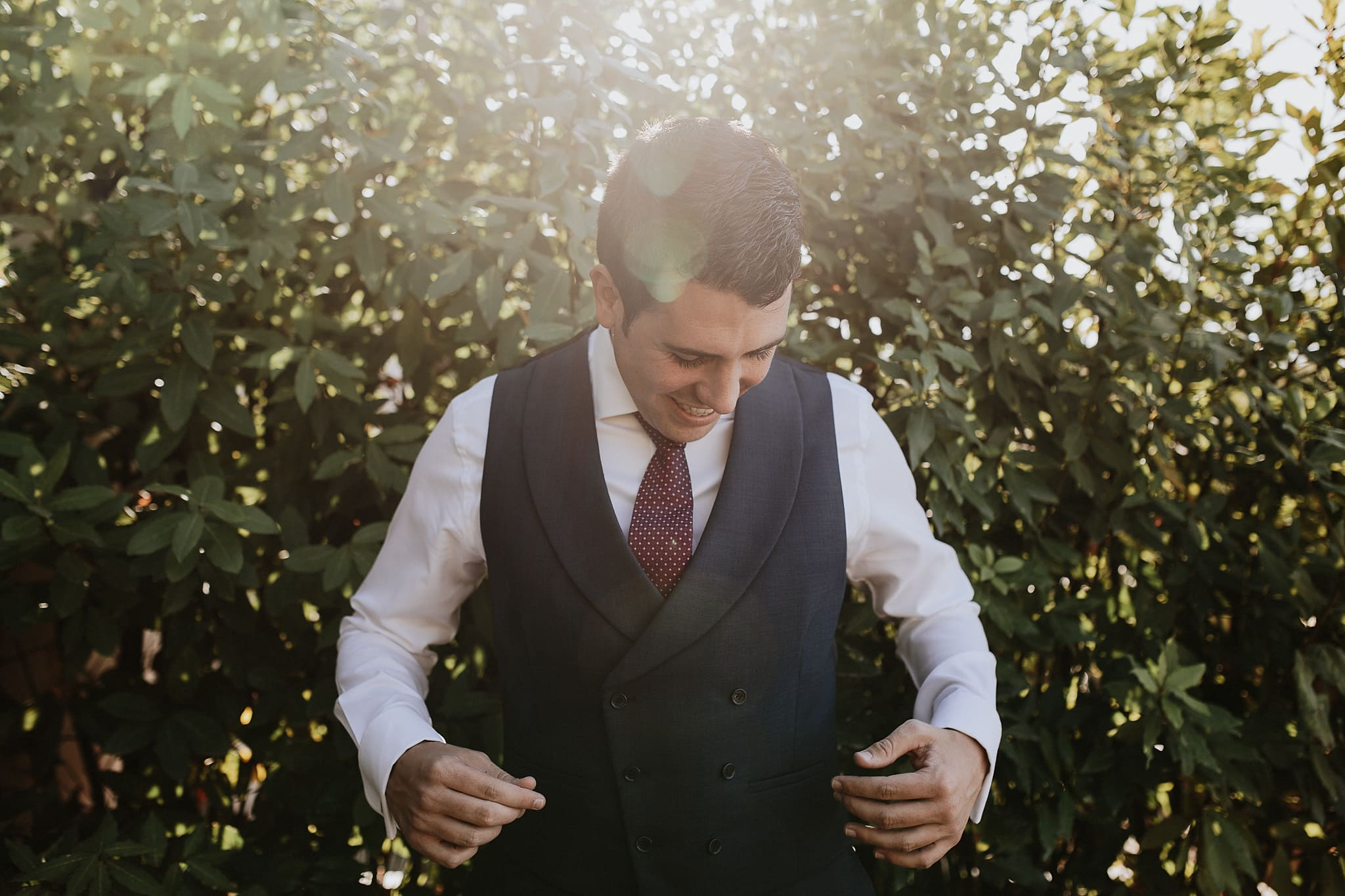 prisma-blanco-fotografos-bodas-toledo-36