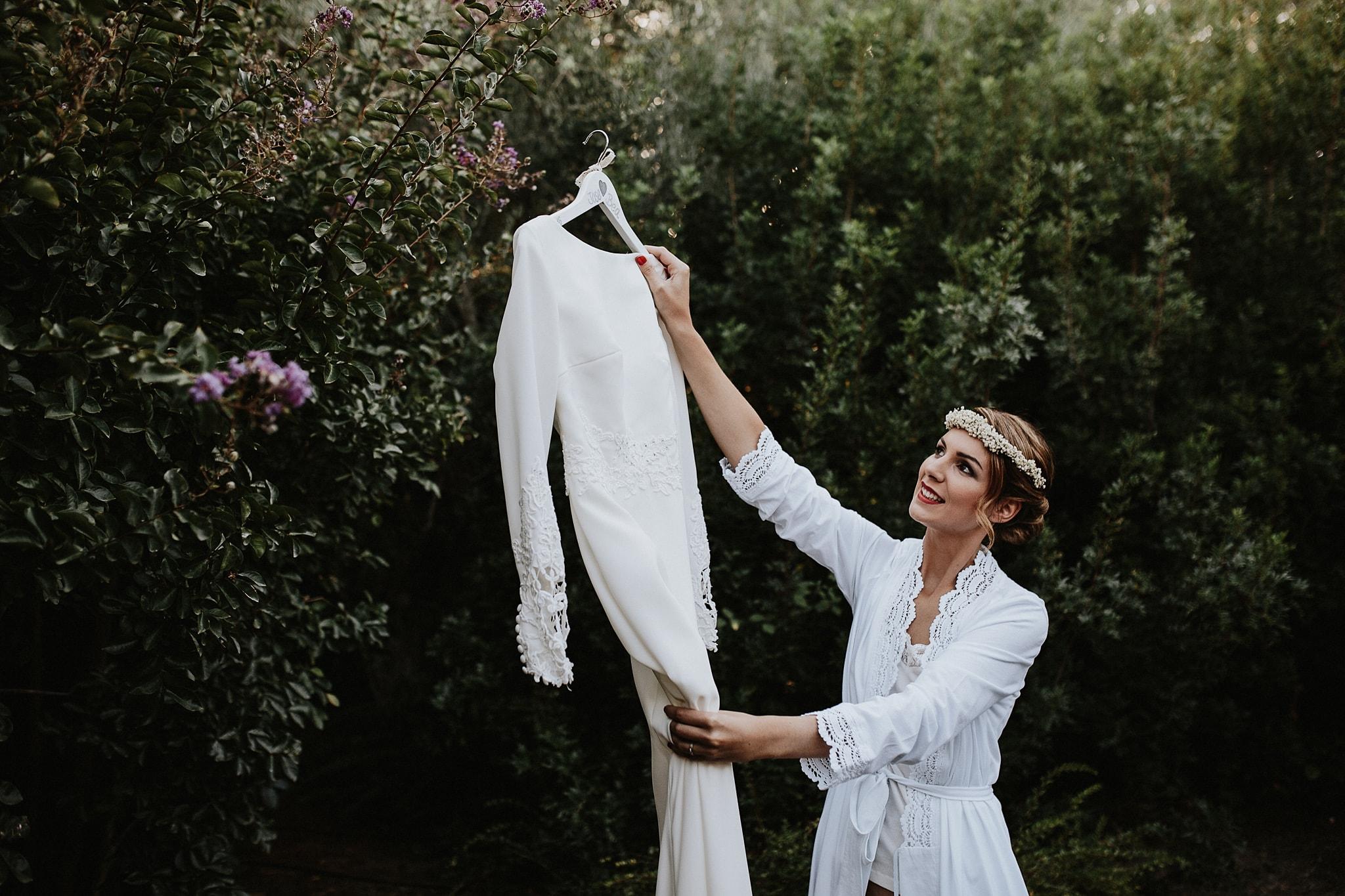 prisma-blanco-fotografos-bodas-toledo-41
