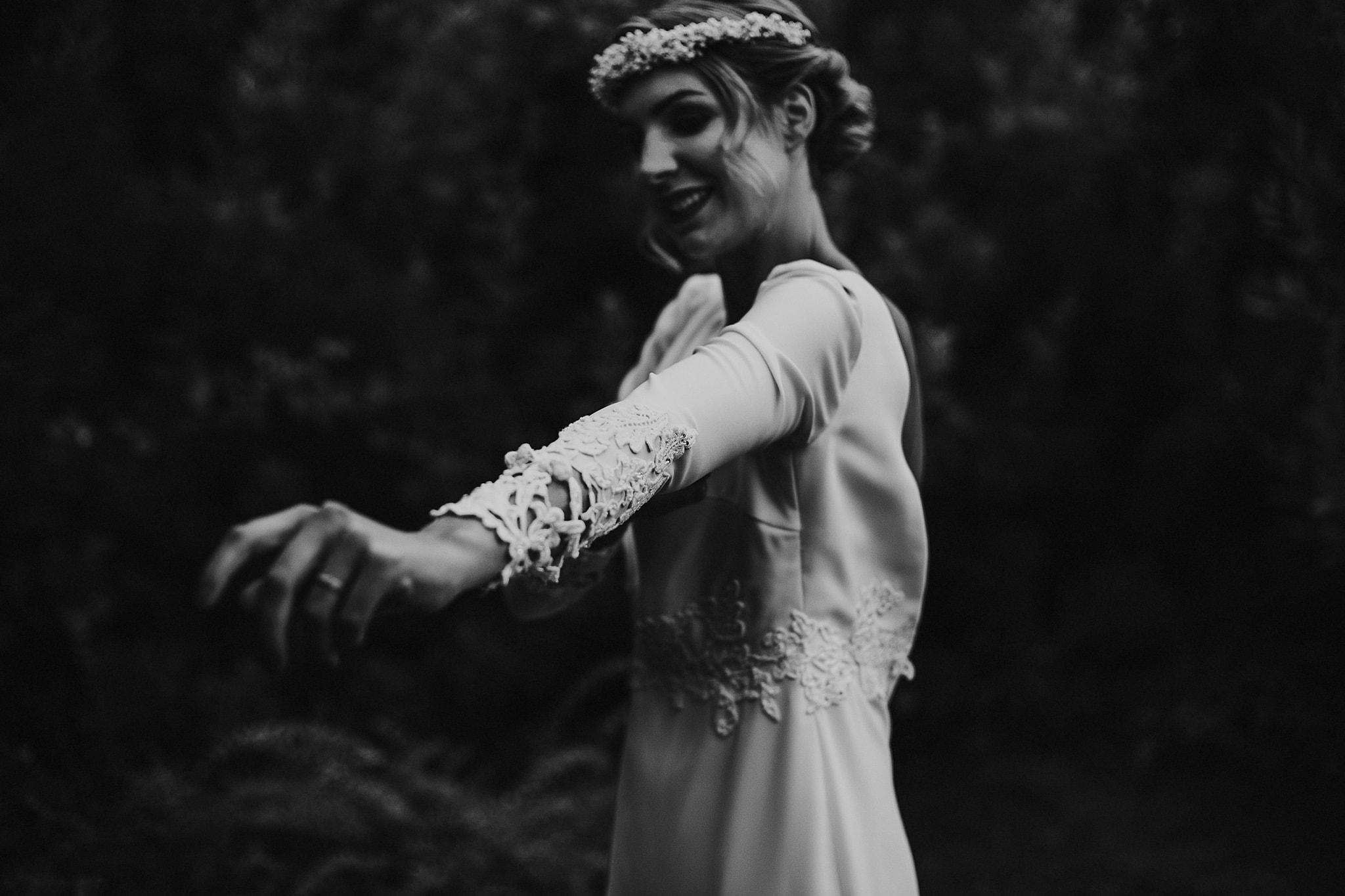prisma-blanco-fotografos-bodas-toledo-46