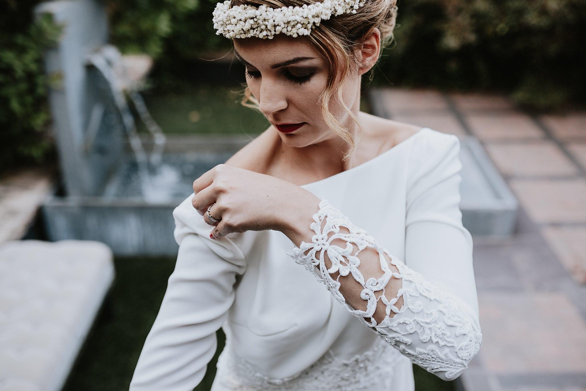 prisma-blanco-fotografos-bodas-toledo-48