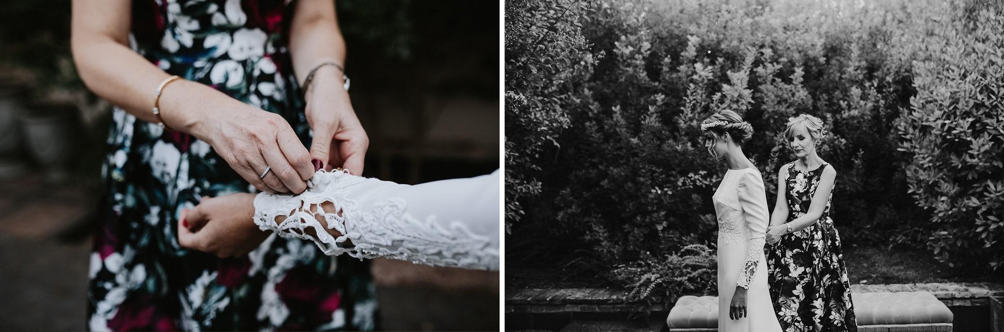 prisma-blanco-fotografos-bodas-toledo-49