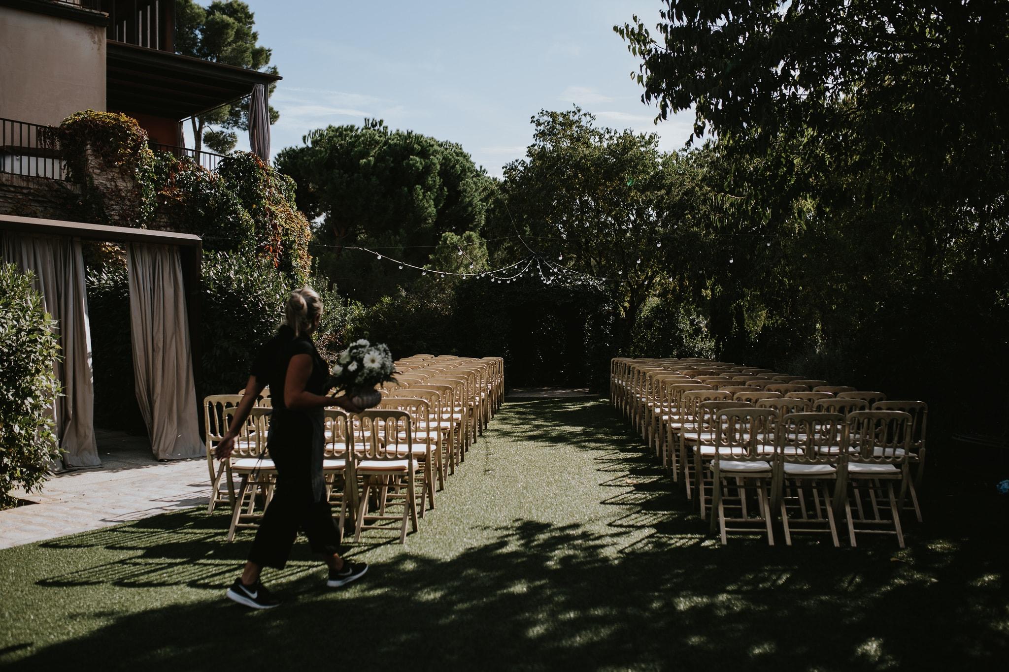 prisma-blanco-fotografos-bodas-toledo-5