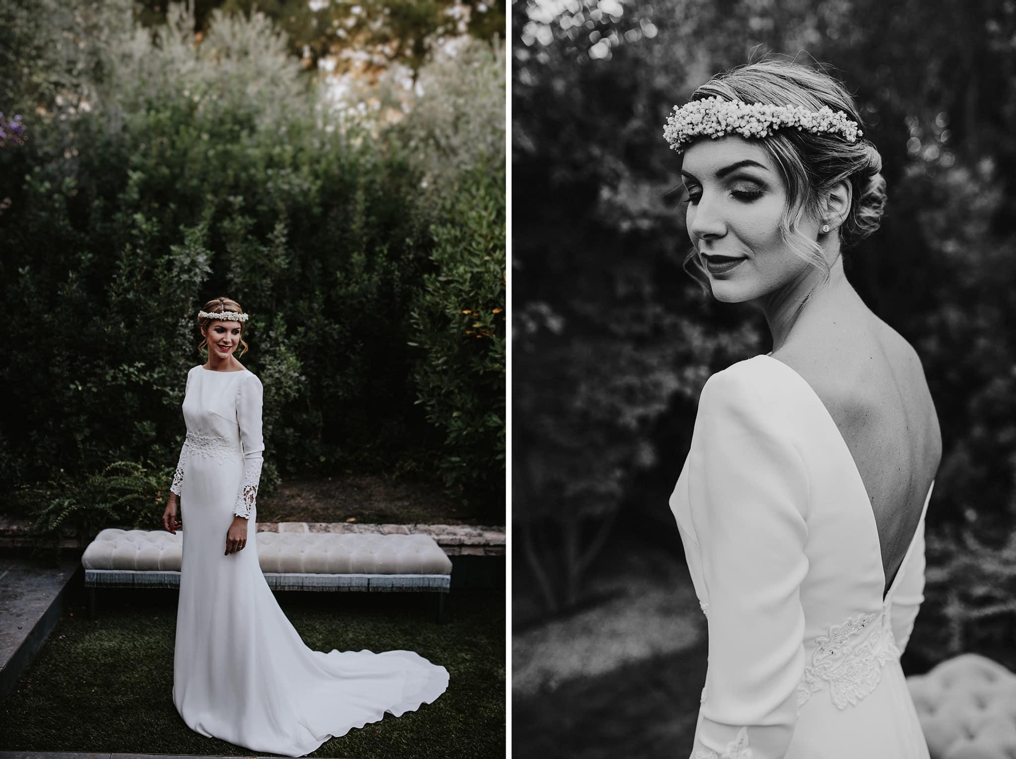 prisma-blanco-fotografos-bodas-toledo-51