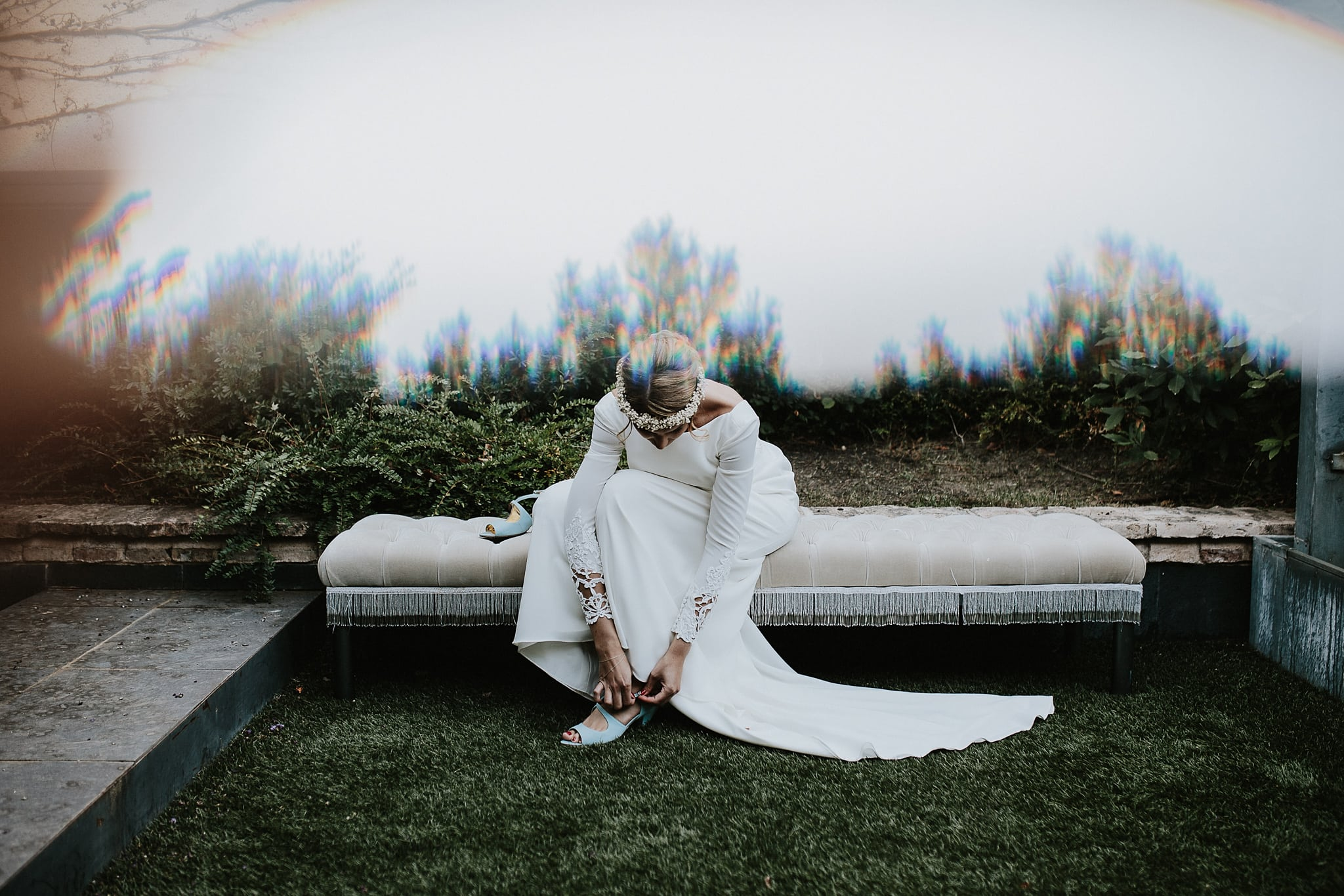 prisma-blanco-fotografos-bodas-toledo-54