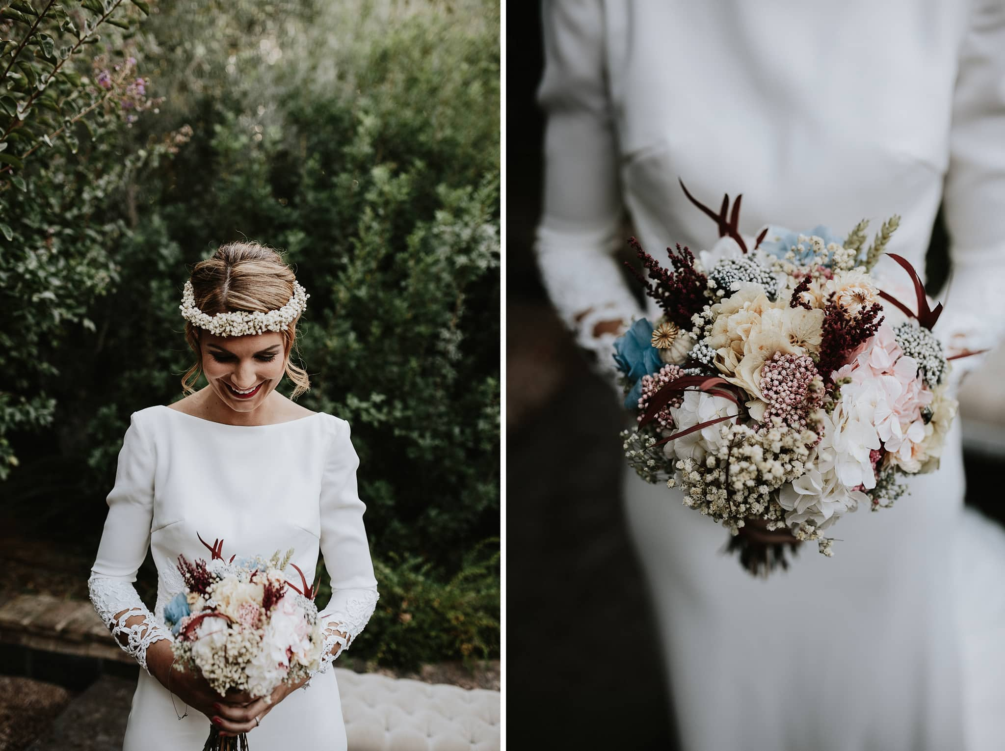 prisma-blanco-fotografos-bodas-toledo-57