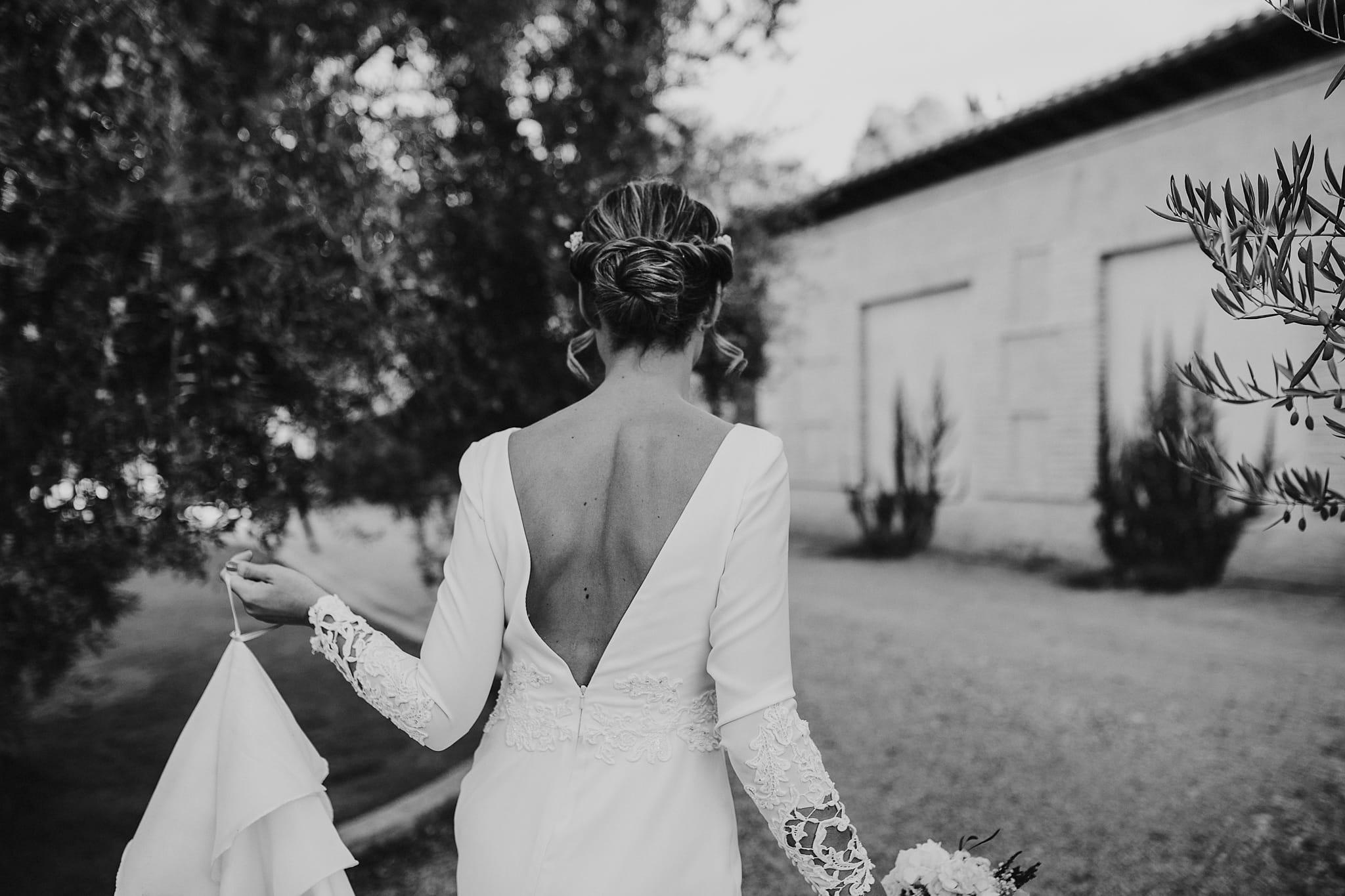 prisma-blanco-fotografos-bodas-toledo-59