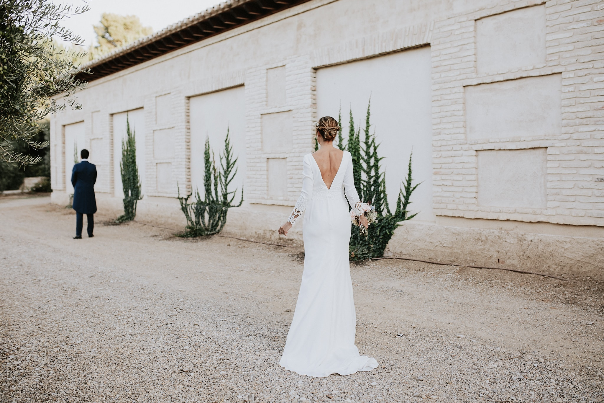 prisma-blanco-fotografos-bodas-toledo-60